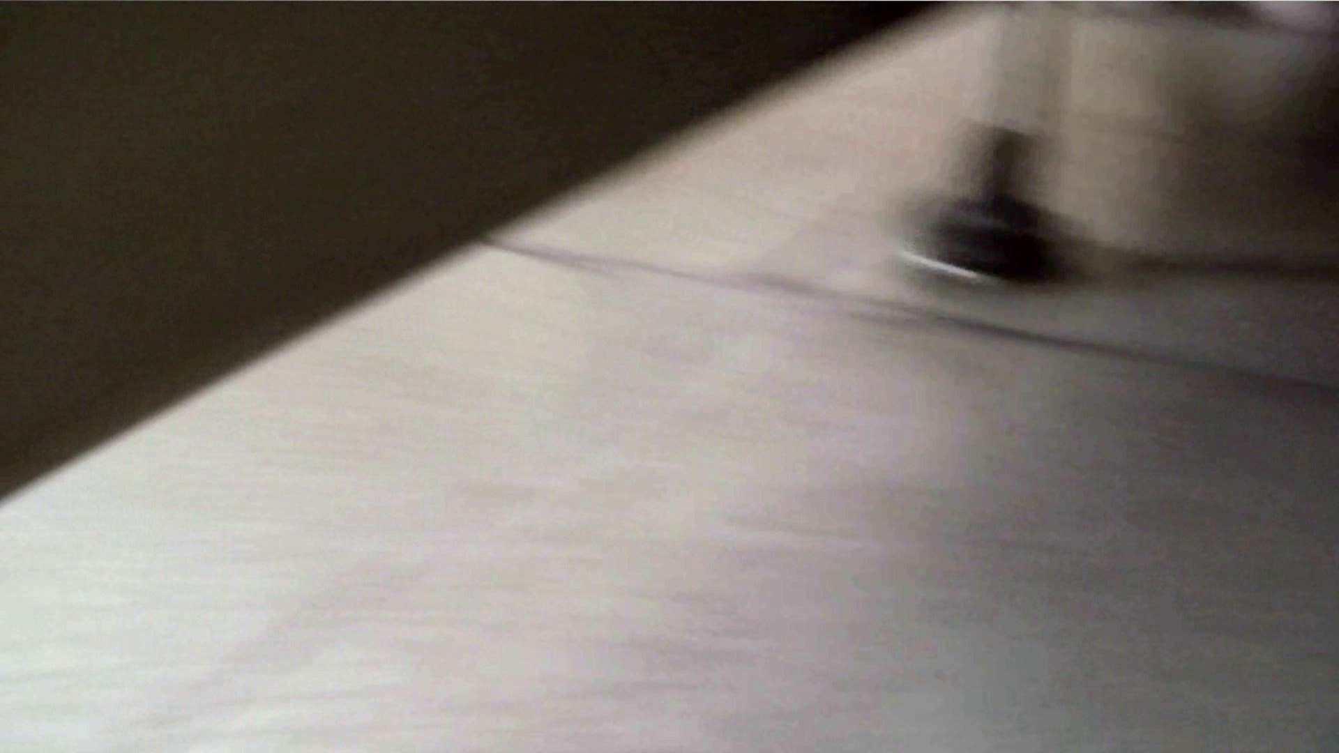 【世界の射窓から】世界の射窓から vol.2前編 洗面所   綺麗なOLたち  95枚 53