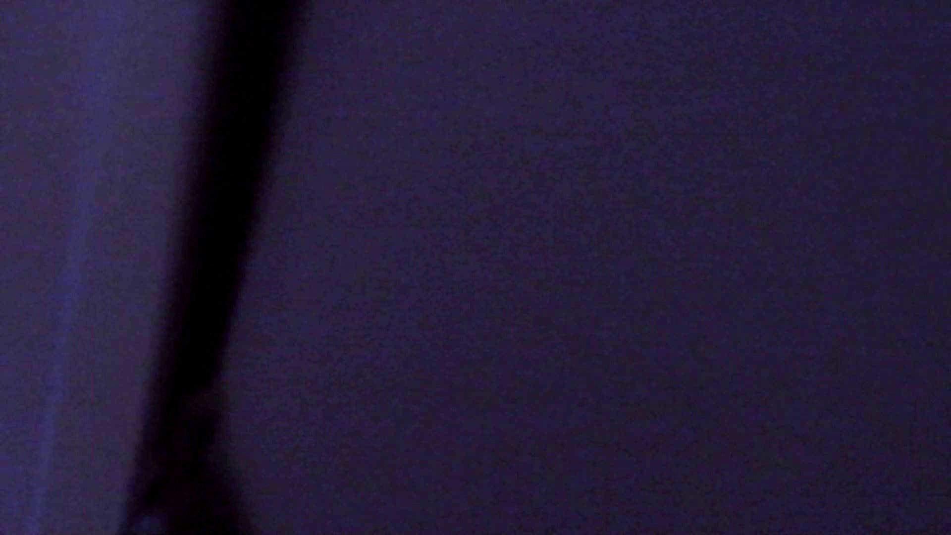 【世界の射窓から】世界の射窓から vol.2前編 洗面所   綺麗なOLたち  95枚 61