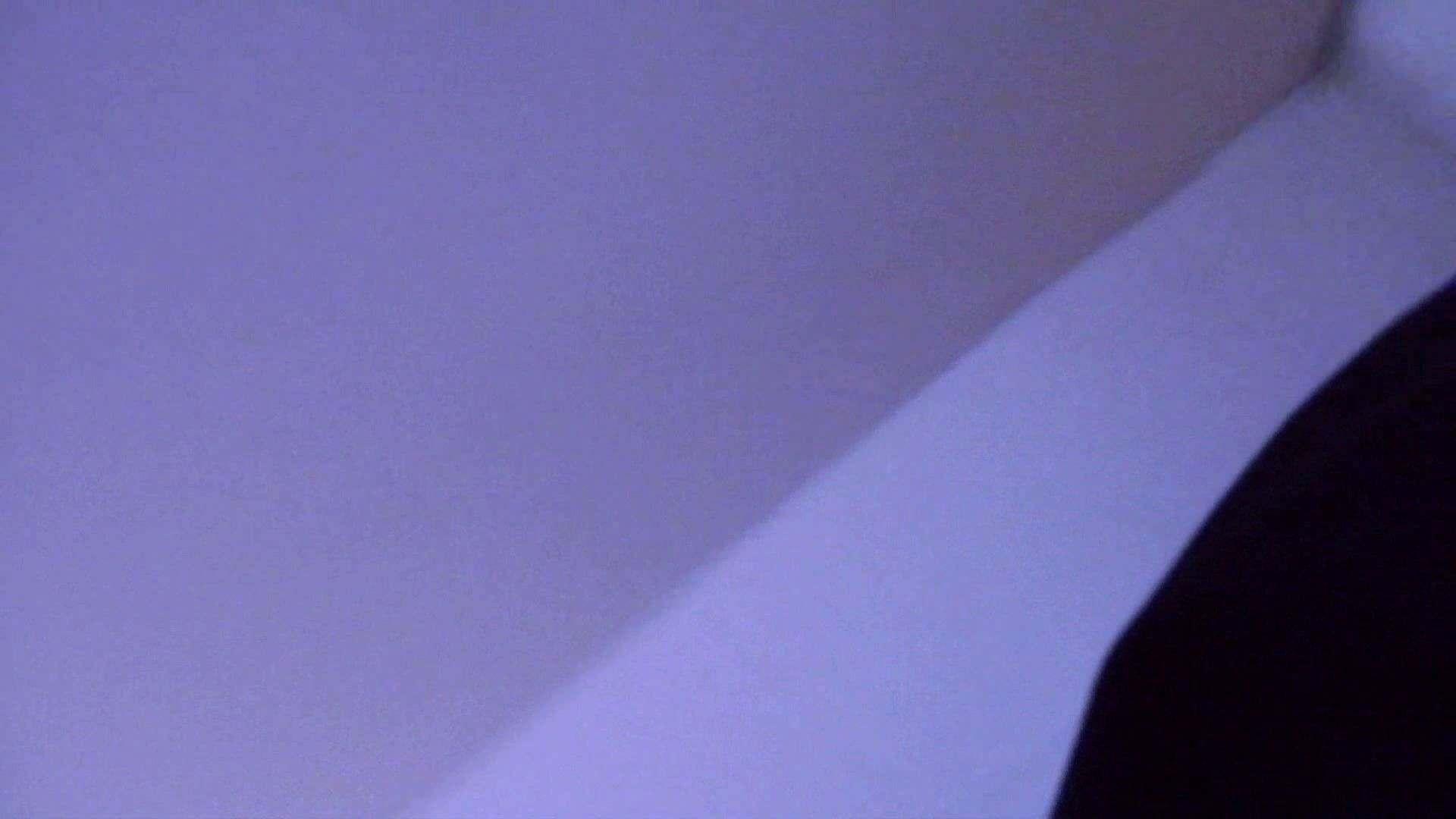 【世界の射窓から】世界の射窓から vol.2前編 洗面所  95枚 62