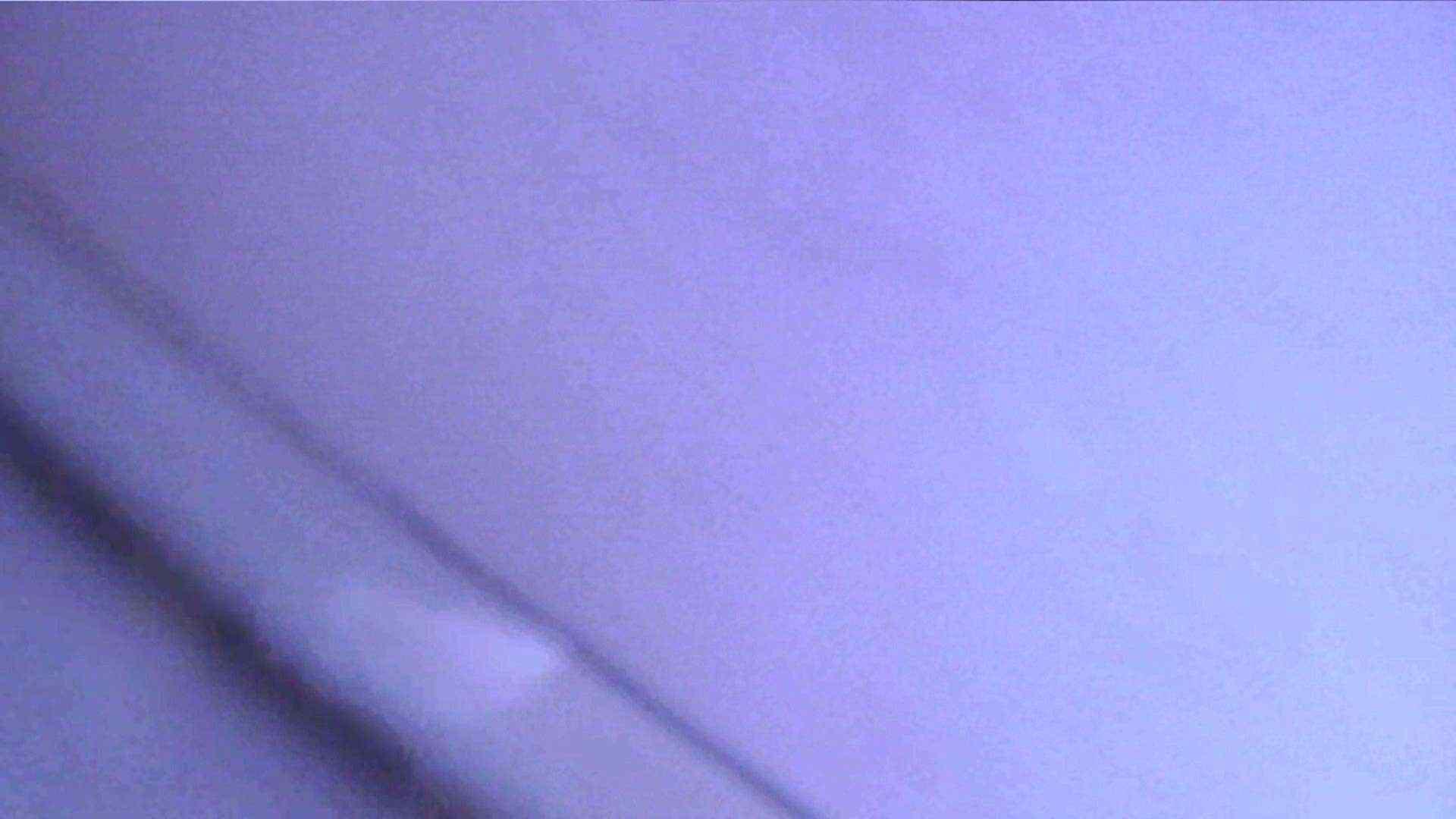【世界の射窓から】世界の射窓から vol.2前編 洗面所   綺麗なOLたち  95枚 63