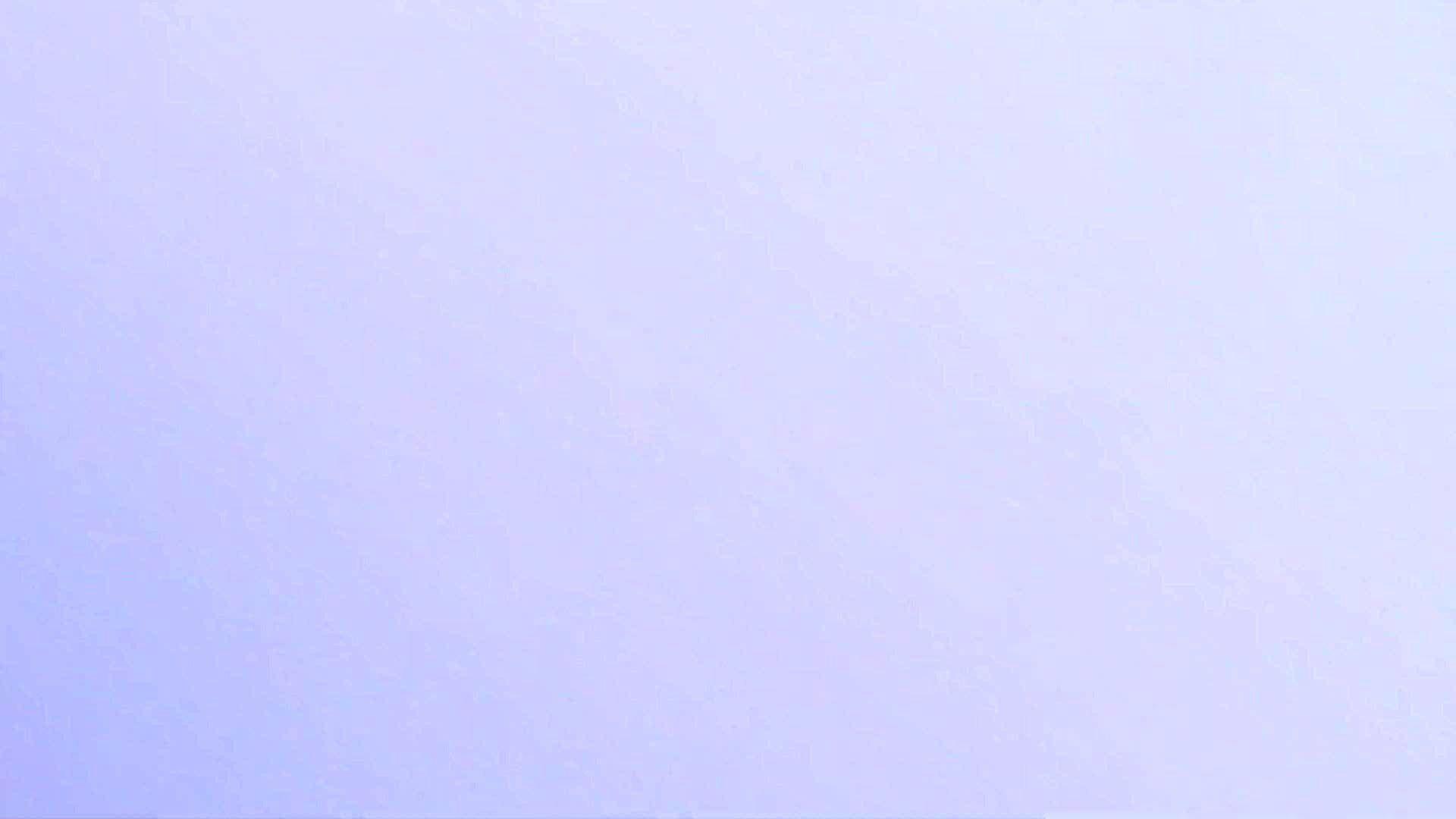 【世界の射窓から】世界の射窓から vol.2前編 洗面所  95枚 78