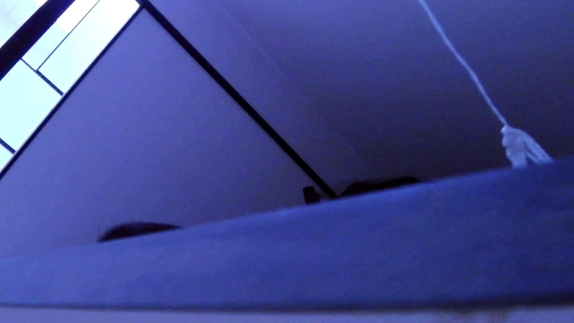 【世界の射窓から】世界の射窓から vol.2前編 洗面所   綺麗なOLたち  95枚 89