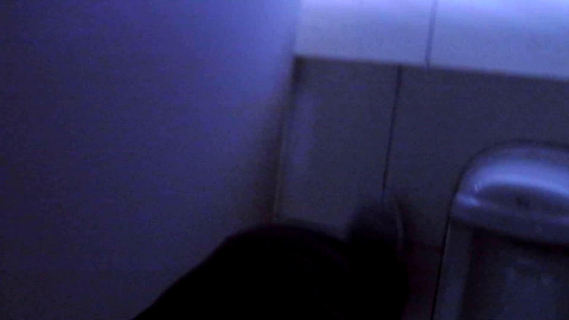 【世界の射窓から】世界の射窓から vol.2前編 洗面所   綺麗なOLたち  95枚 91