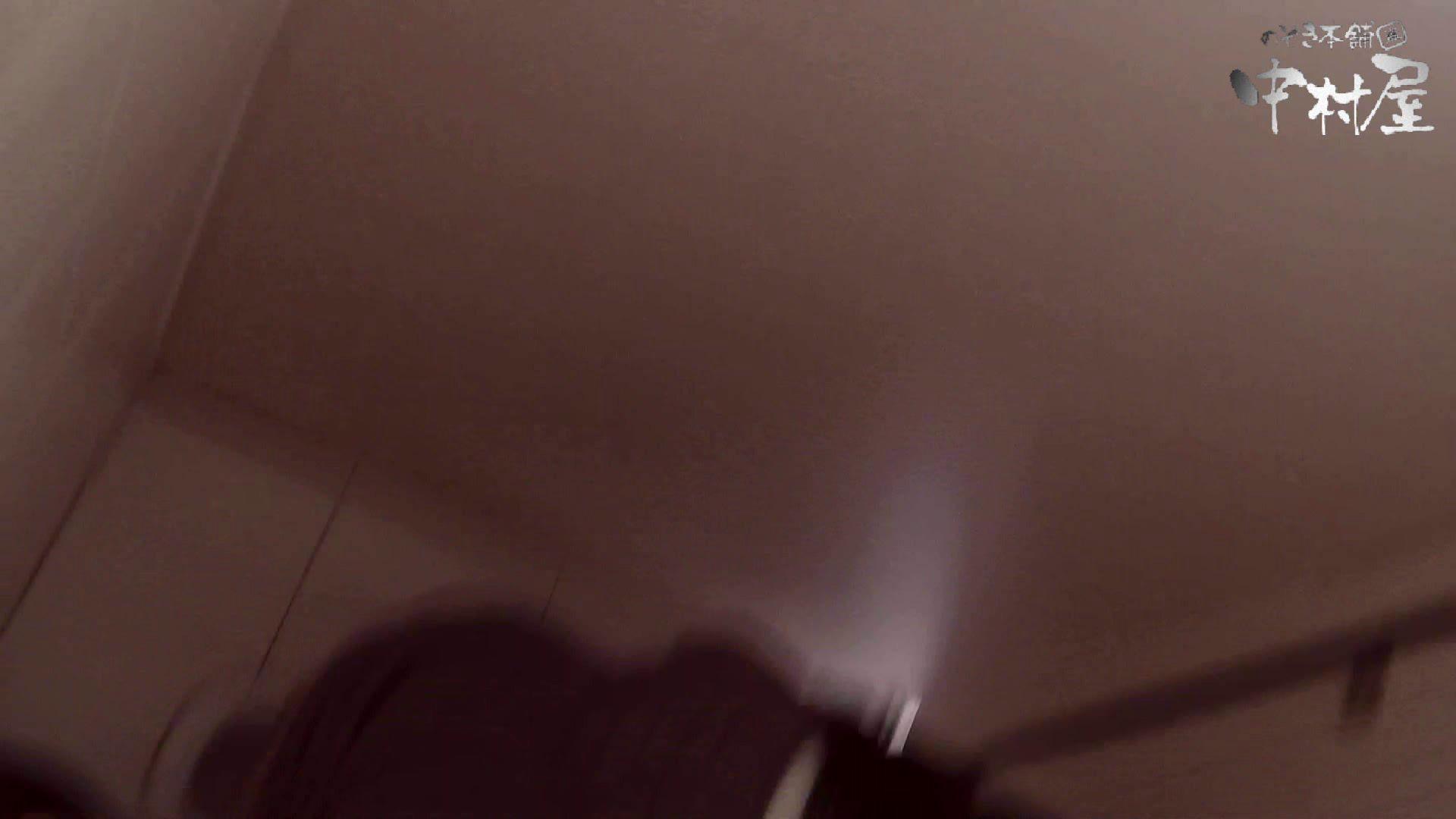【世界の射窓から】世界の射窓から vol.4後編 洗面所  87枚 46