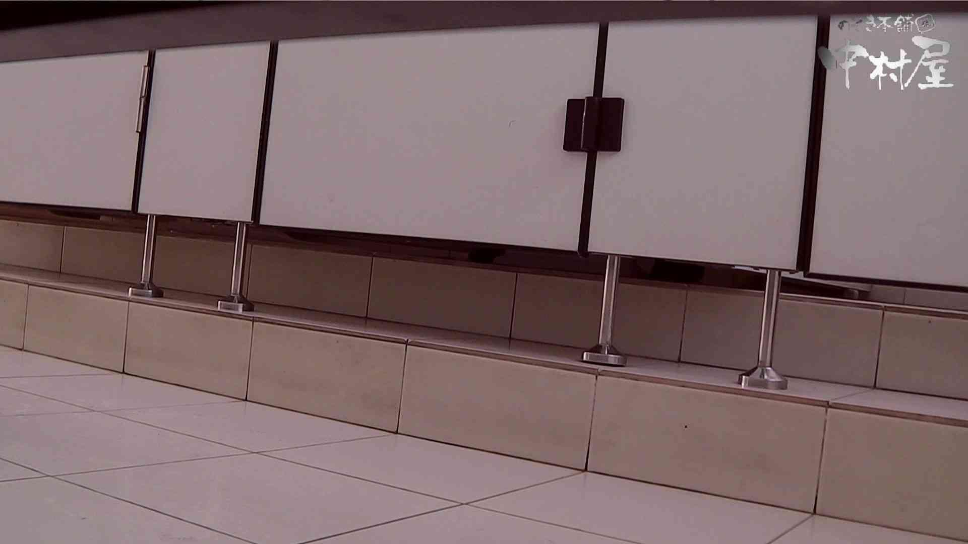 【世界の射窓から】世界の射窓から vol.4後編 洗面所  87枚 74