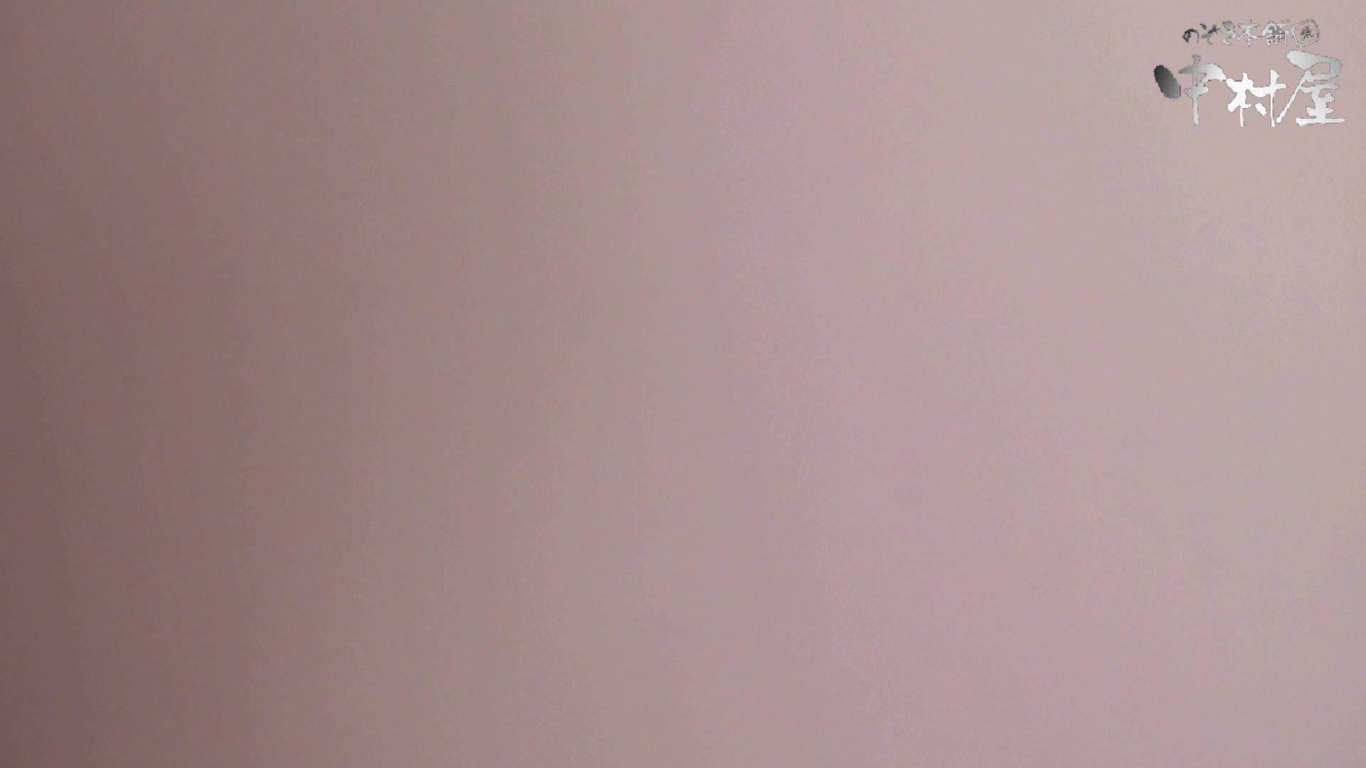 【世界の射窓から】世界の射窓から vol.4後編 洗面所  87枚 84