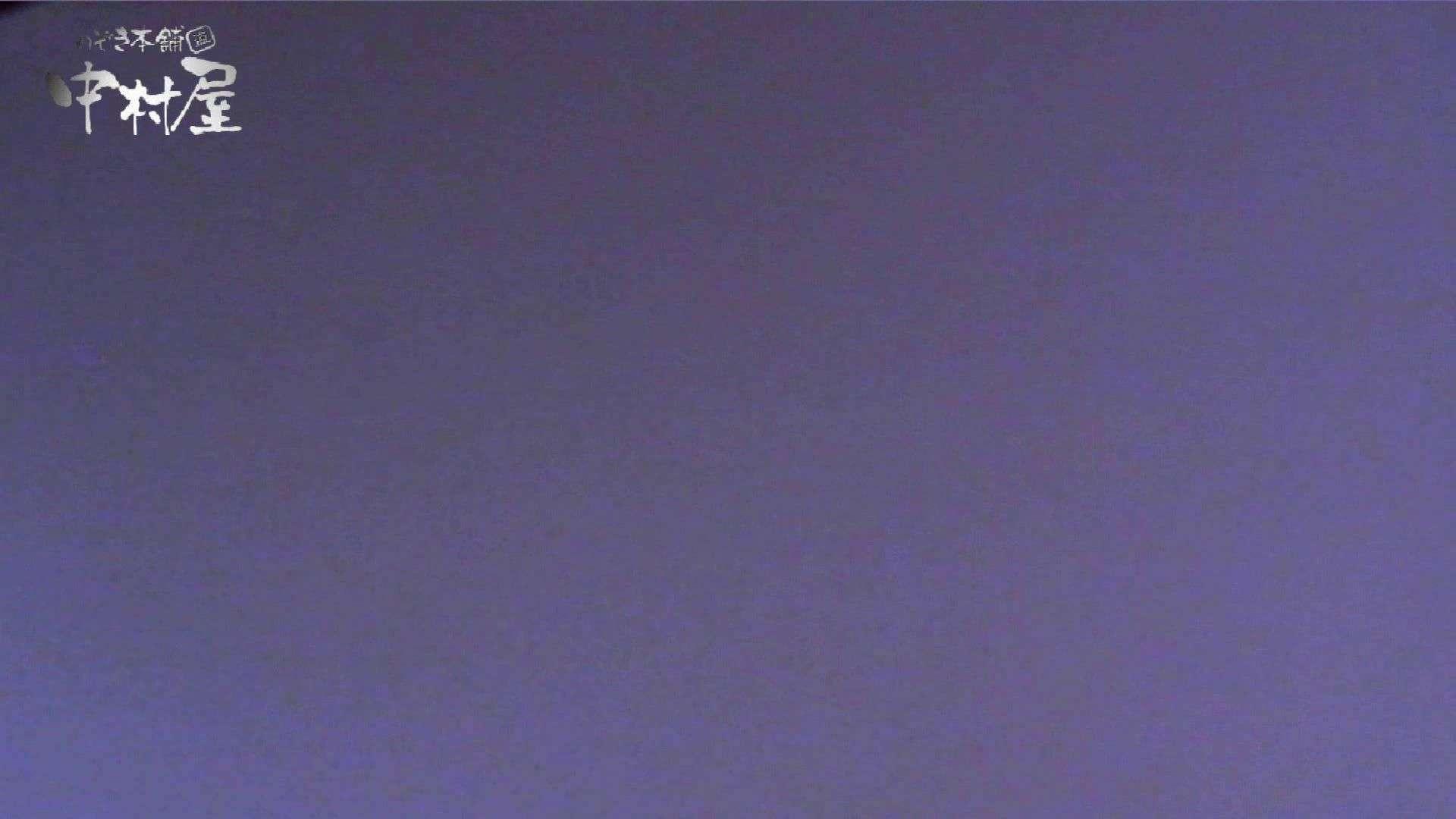 【世界の射窓から】世界の射窓から vol.11前編 洗面所  89枚 12