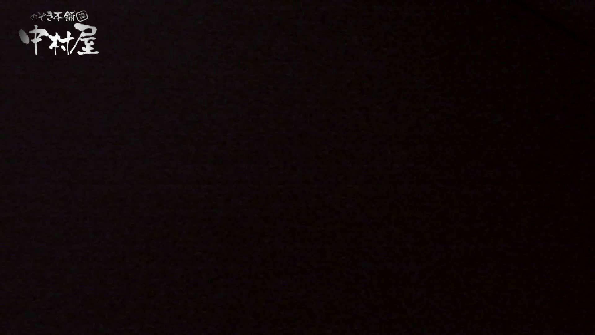 【世界の射窓から】世界の射窓から vol.11前編 洗面所  89枚 88