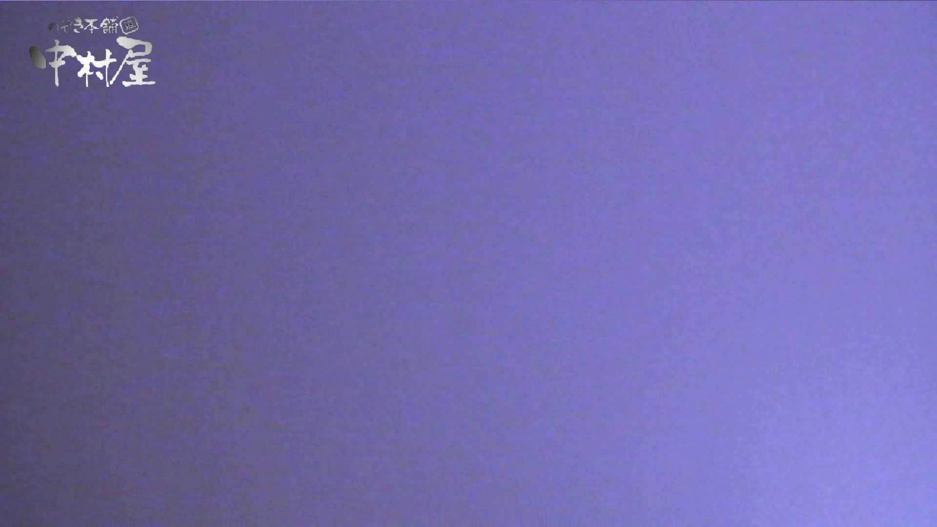 【世界の射窓から】世界の射窓から vol.11後編 綺麗なOLたち  67枚 36