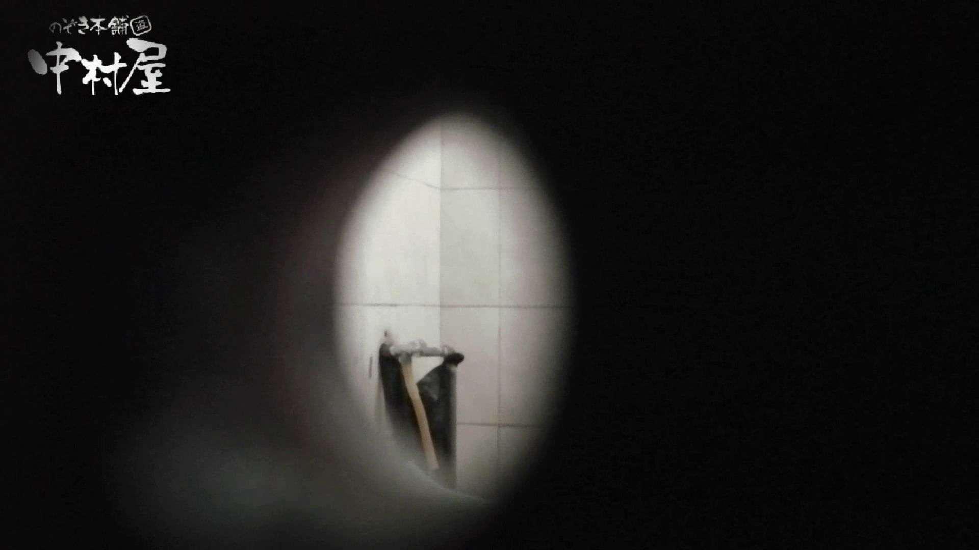 【世界の射窓から】世界の射窓から vol.18後編 綺麗なOLたち  52枚 24