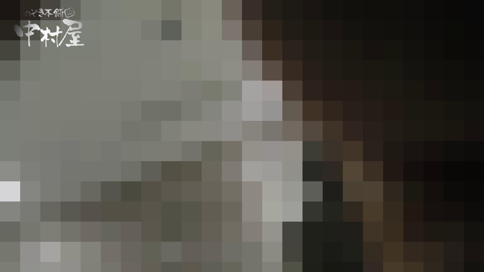 【世界の射窓から】世界の射窓から vol.18後編 綺麗なOLたち  52枚 50