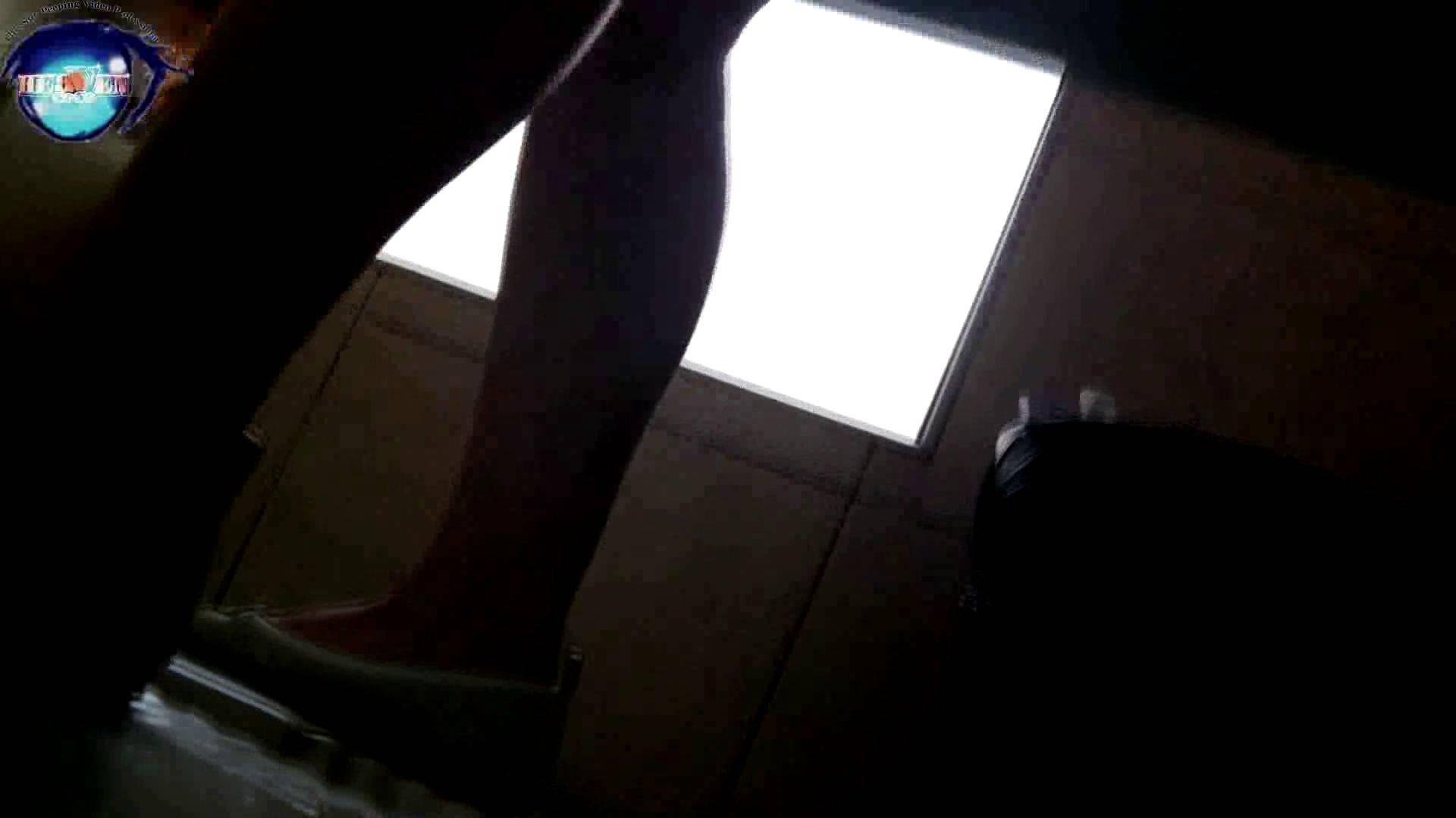 【世界の射窓から】世界の射窓から vol.26後編 洗面所  77枚 12