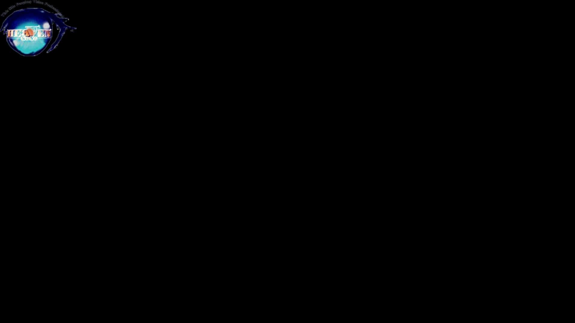 【世界の射窓から】世界の射窓から vol.26後編 洗面所 | 綺麗なOLたち  77枚 49