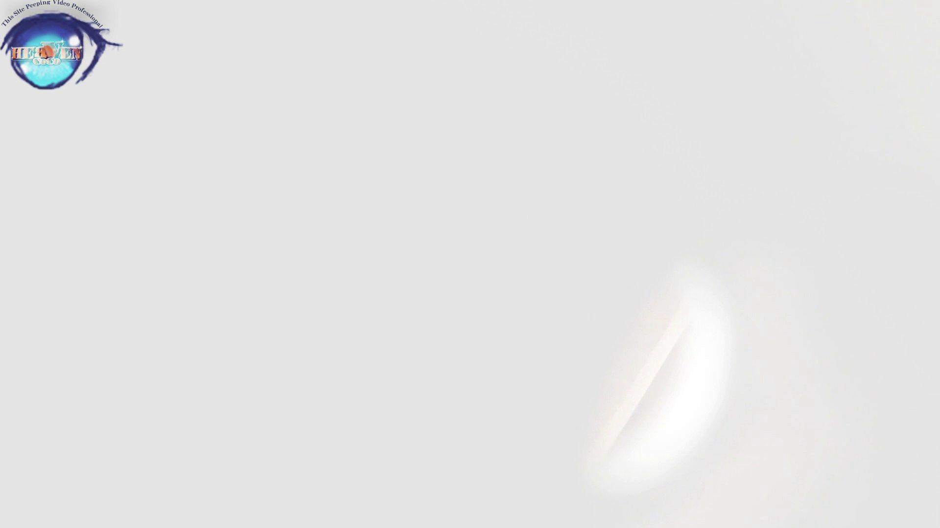 【世界の射窓から~ステーション編~】vol.31 携帯池ポチャ!テンパってパンツ上げるの忘れてます。後編 綺麗なOLたち  74枚 12