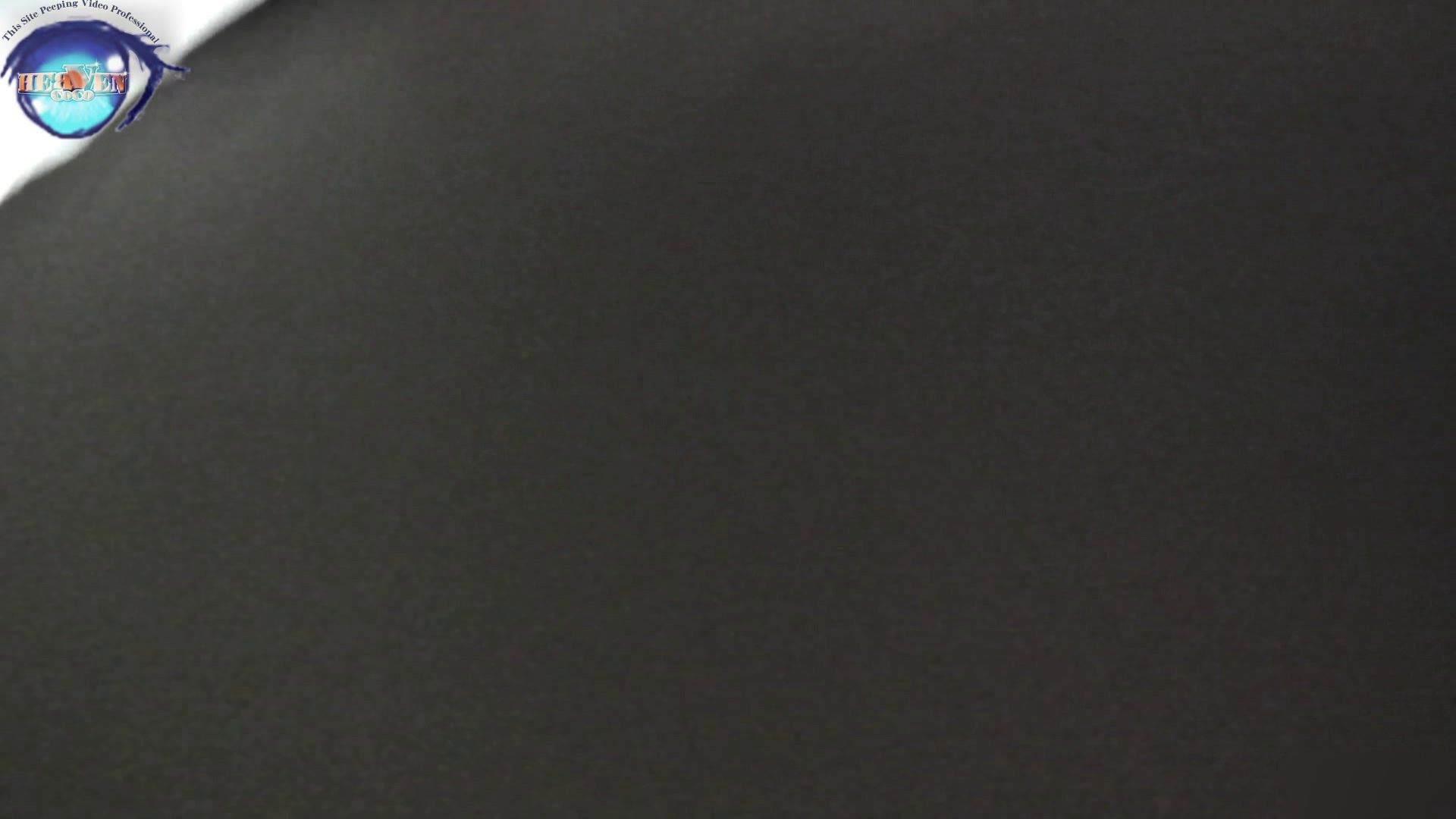 【世界の射窓から~ステーション編~】vol.31 携帯池ポチャ!テンパってパンツ上げるの忘れてます。後編 綺麗なOLたち  74枚 22