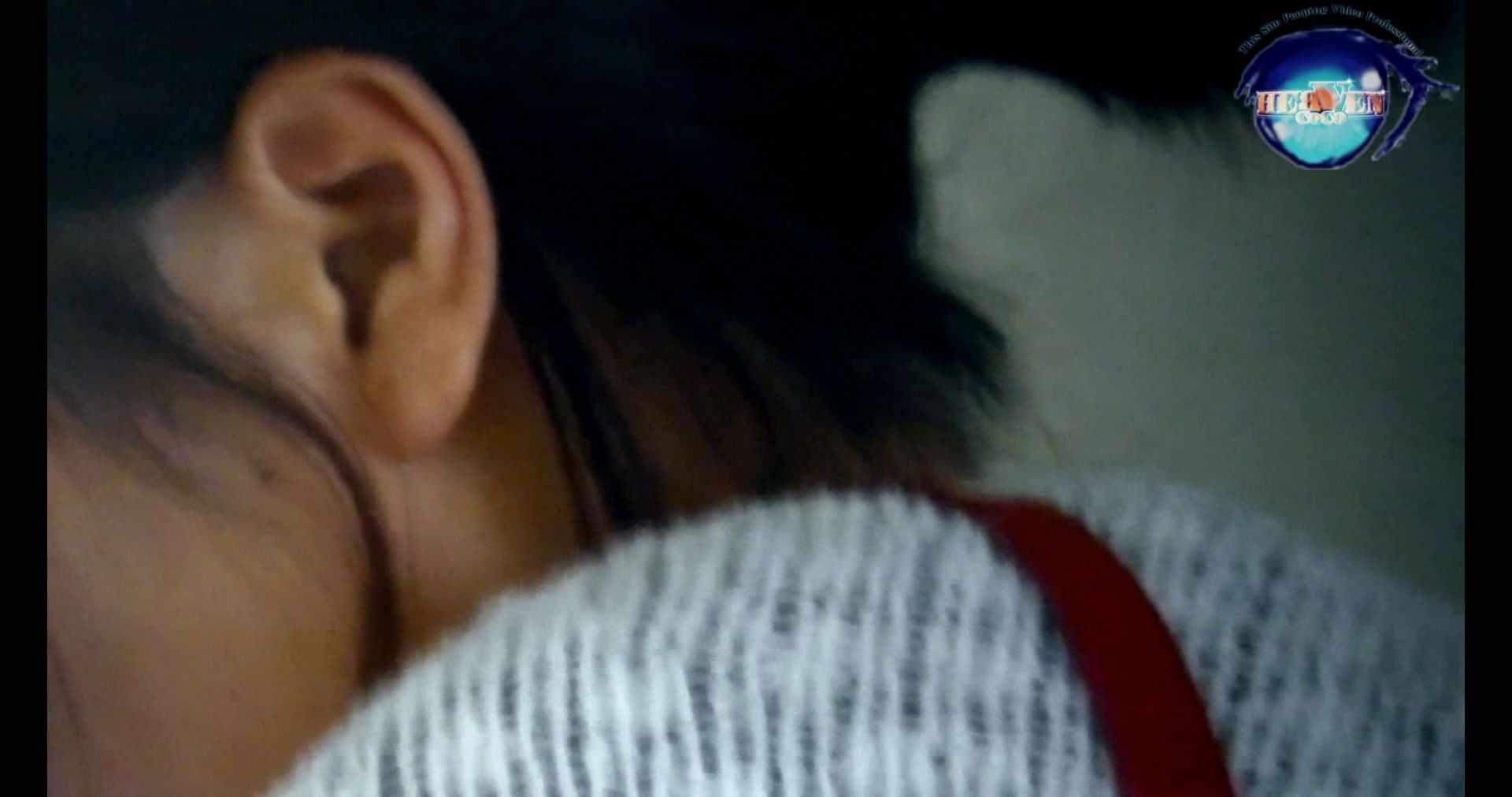 世界の射窓から~ステーション編~vol.36 無料動画に登場したトップクラスモデル本番へ 本番 おまんこ無修正動画無料 69枚 4