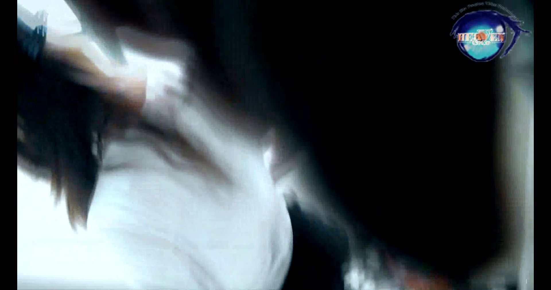 世界の射窓から~ステーション編~vol.36 無料動画に登場したトップクラスモデル本番へ 本番 おまんこ無修正動画無料 69枚 14
