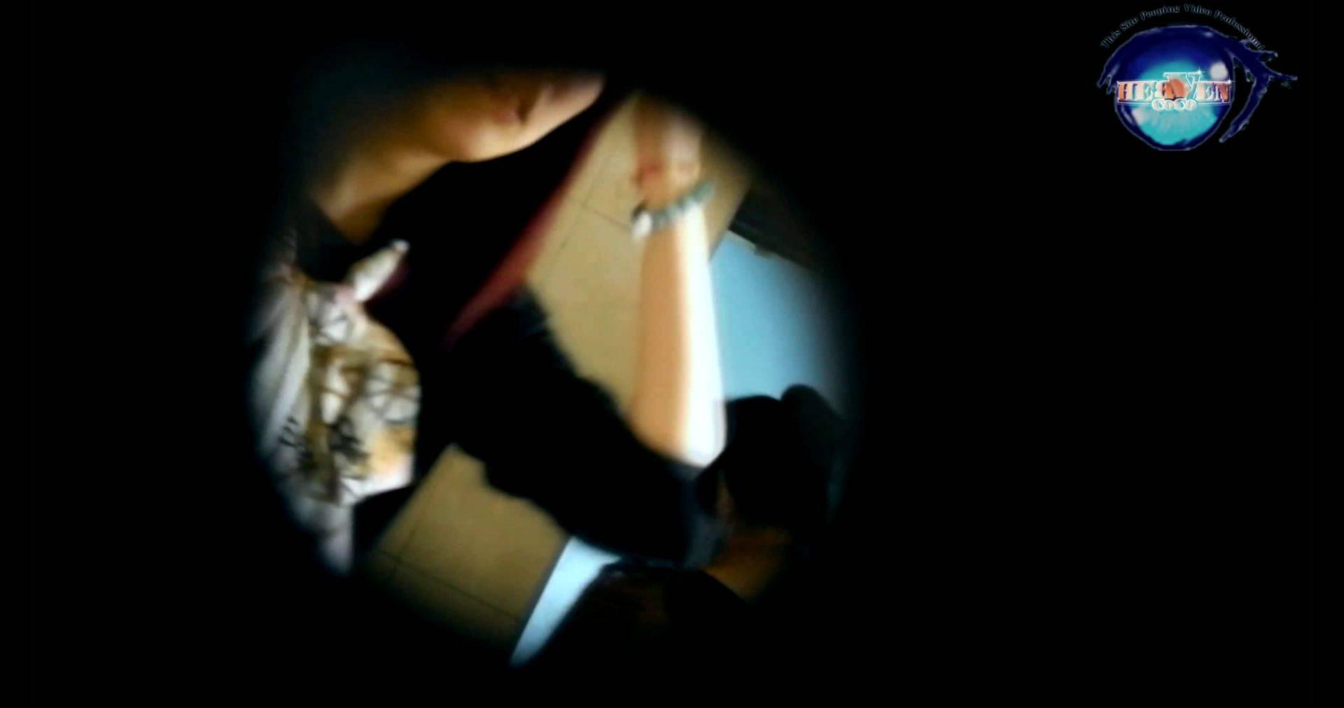 世界の射窓から~ステーション編~vol.36 無料動画に登場したトップクラスモデル本番へ 本番 おまんこ無修正動画無料 69枚 34
