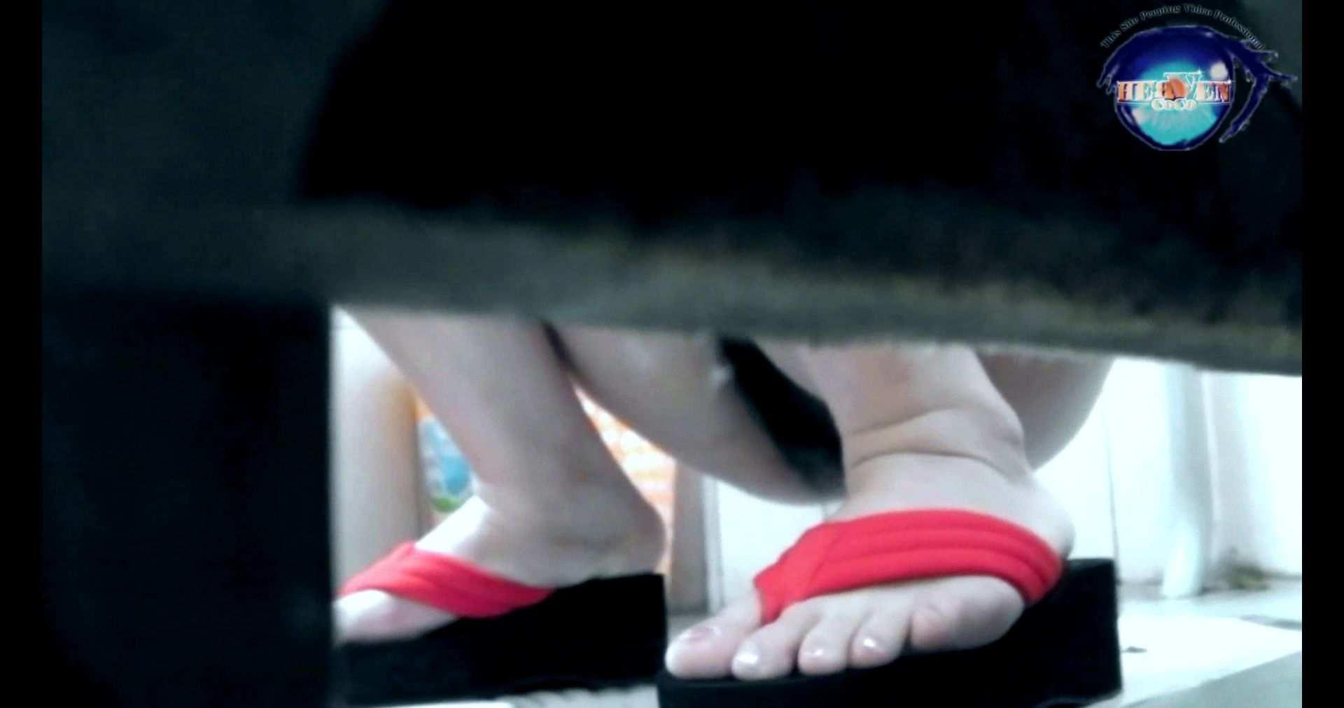 世界の射窓から~ステーション編~vol.36 無料動画に登場したトップクラスモデル本番へ 綺麗なOLたち ワレメ動画紹介 69枚 57