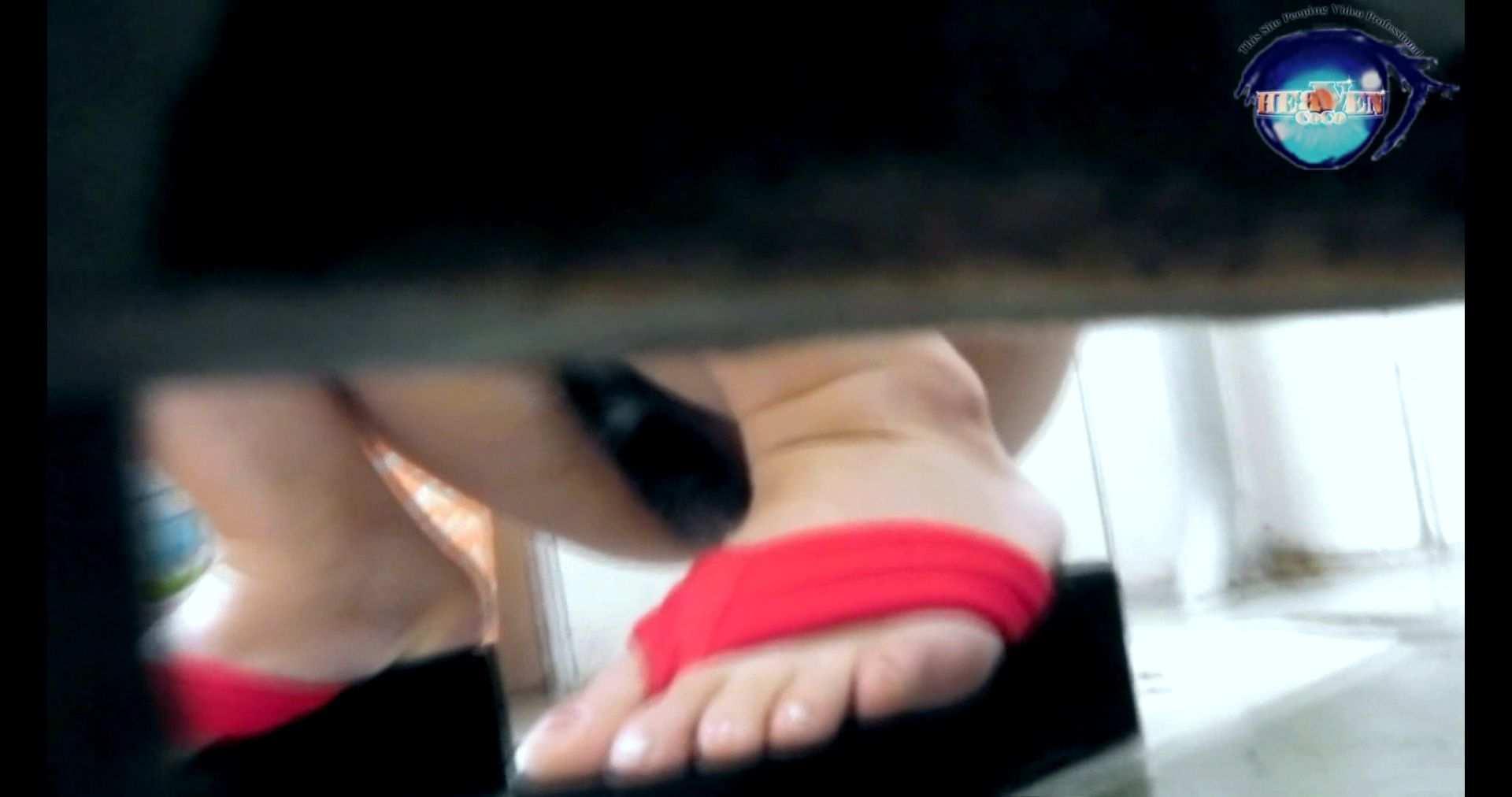 世界の射窓から~ステーション編~vol.36 無料動画に登場したトップクラスモデル本番へ 本番 おまんこ無修正動画無料 69枚 59