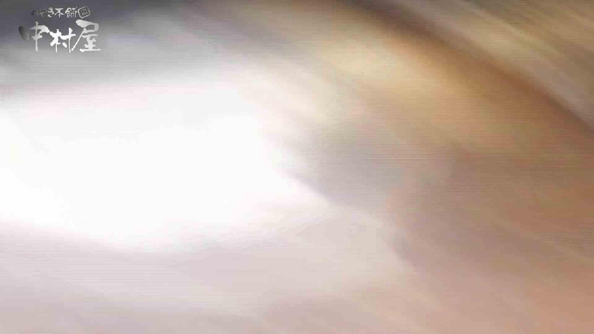 【世界の射窓から~ステーション編~】ステーション編 vol52 我慢して個室に入ったら。  :-)!! 綺麗なOLたち  56枚 16