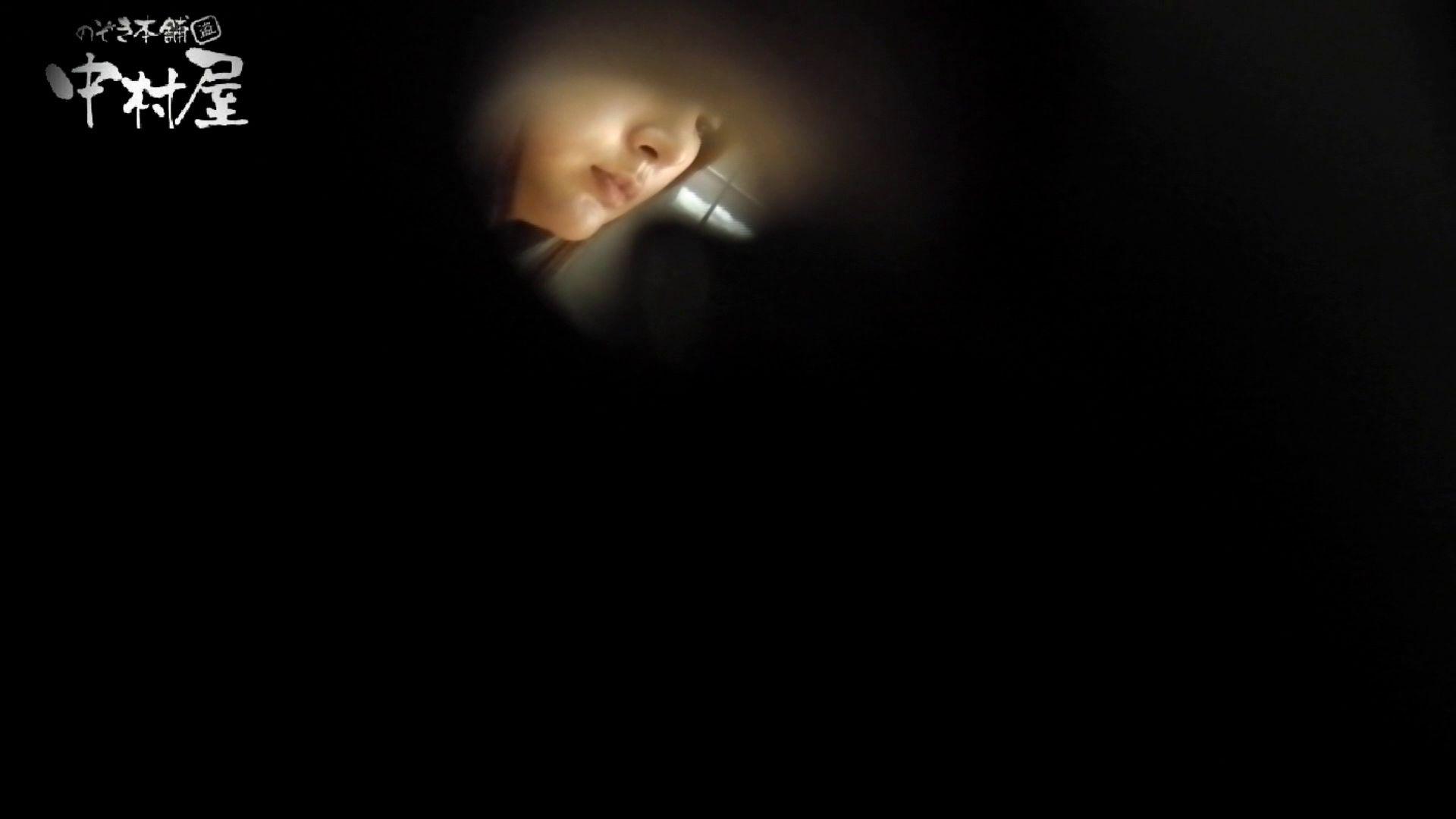 盗撮AV:【世界の射窓から~ステーション編~】ステーション編 vol52 我慢して個室に入ったら。||:-)!!:のぞき本舗 中村屋