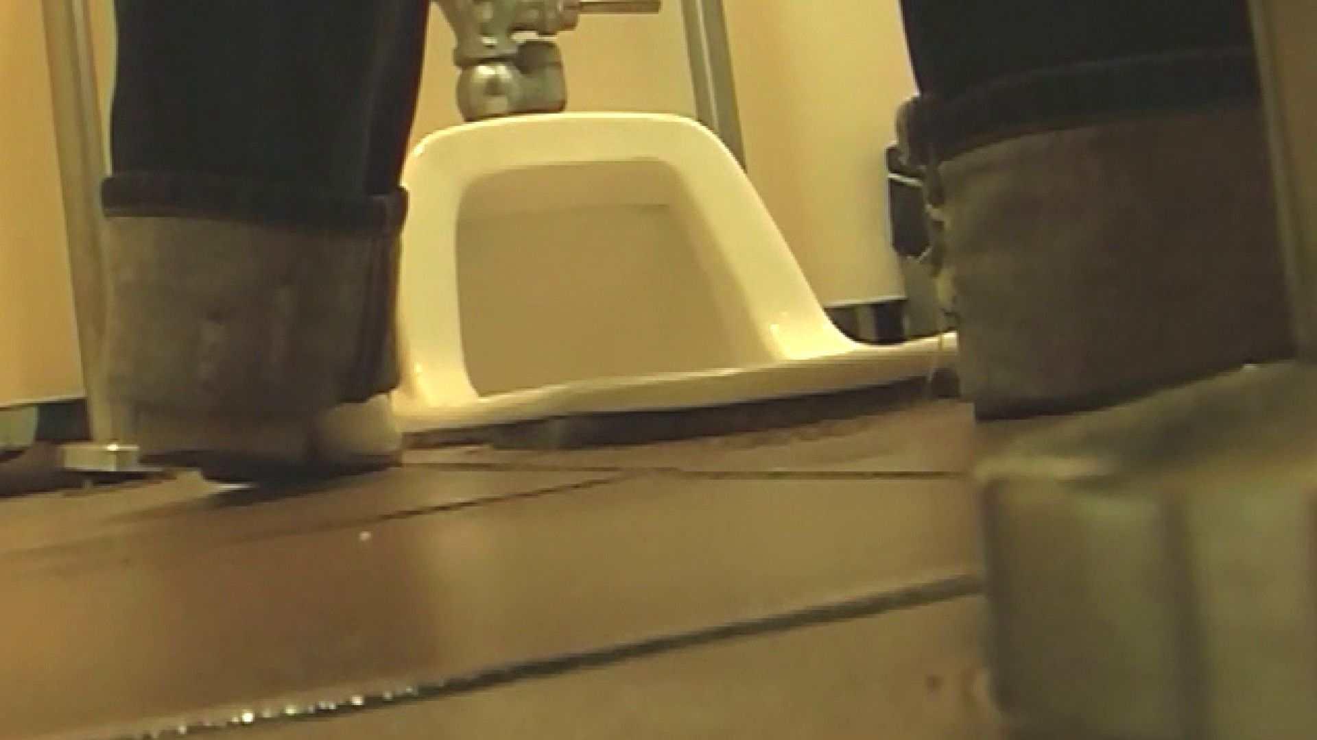 盗撮AV:女子トイレ盗撮若い嬢編vol.06:のぞき本舗 中村屋
