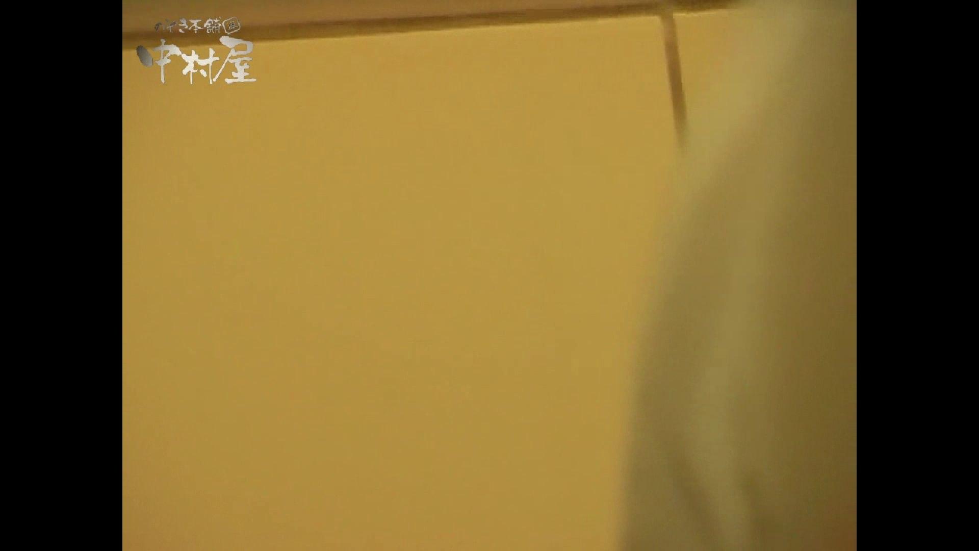 女子トイレ盗撮若い嬢編vol.07 トイレ すけべAV動画紹介 62枚 40