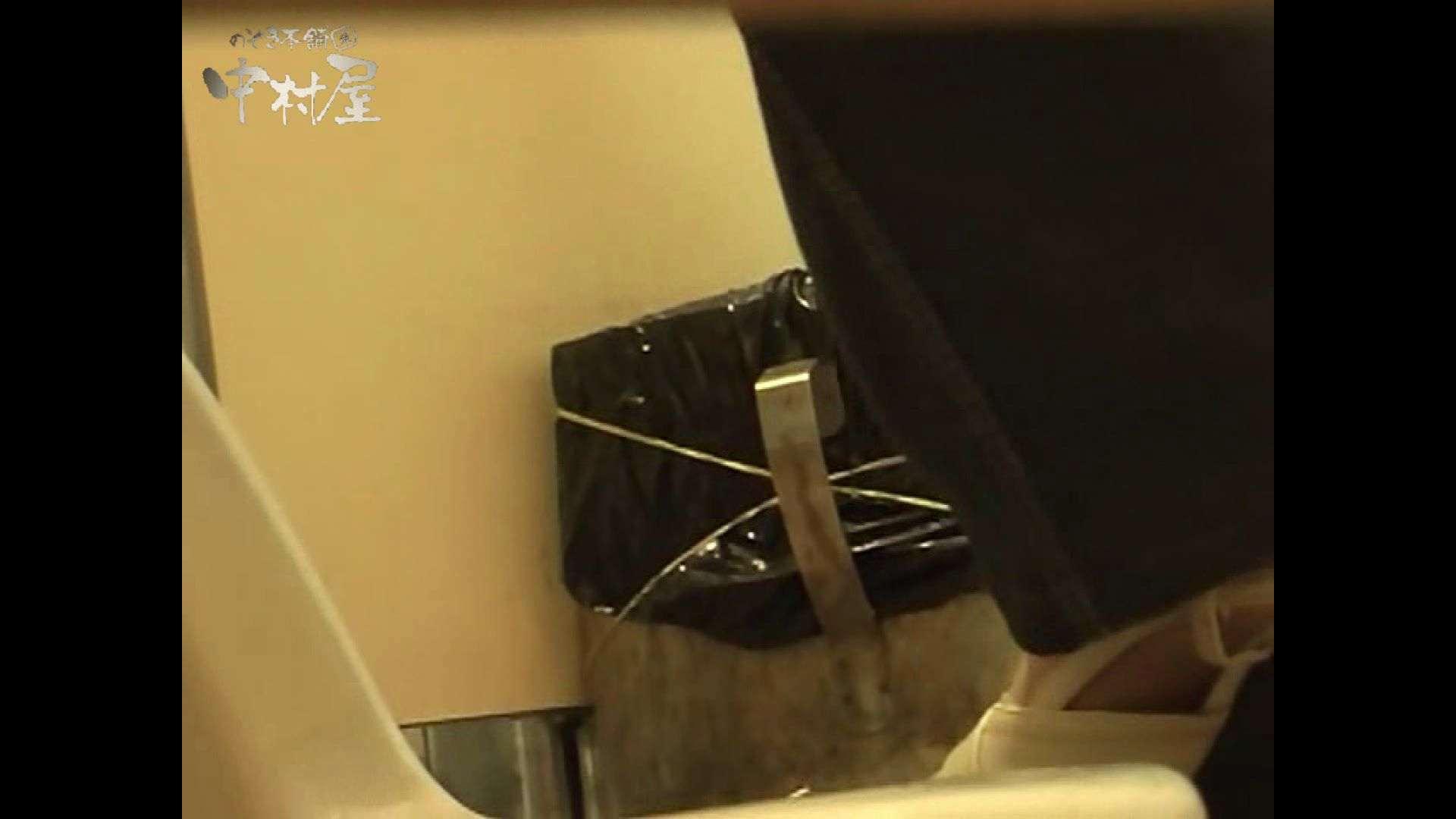 女子トイレ盗撮若い嬢編vol.07 女子トイレ特別編 エロ無料画像 62枚 62