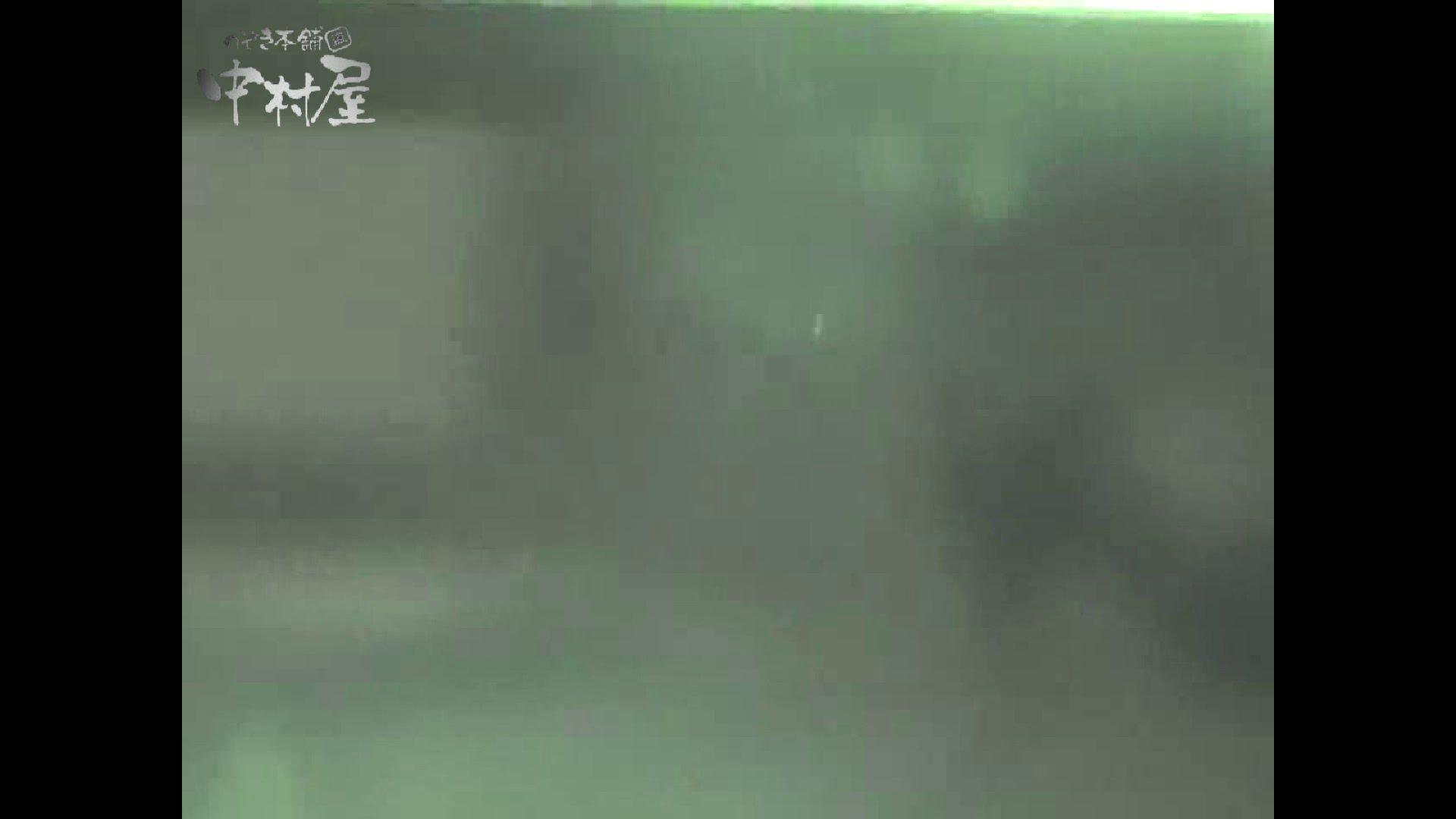 女子トイレ盗撮若い嬢編vol.11 トイレ 隠し撮りオマンコ動画紹介 102枚 28