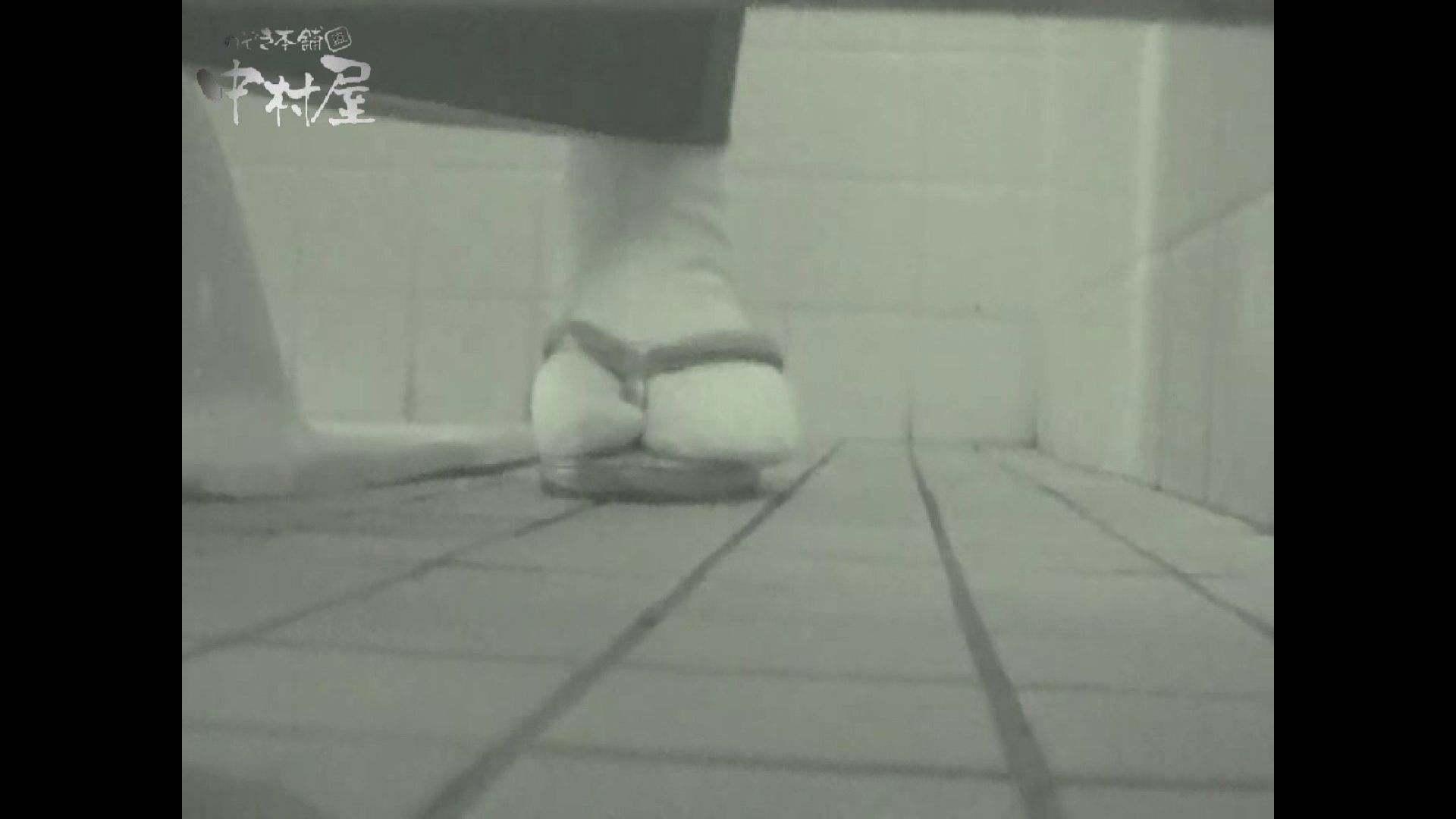 女子トイレ盗撮若い嬢編vol.11 トイレ 隠し撮りオマンコ動画紹介 102枚 39