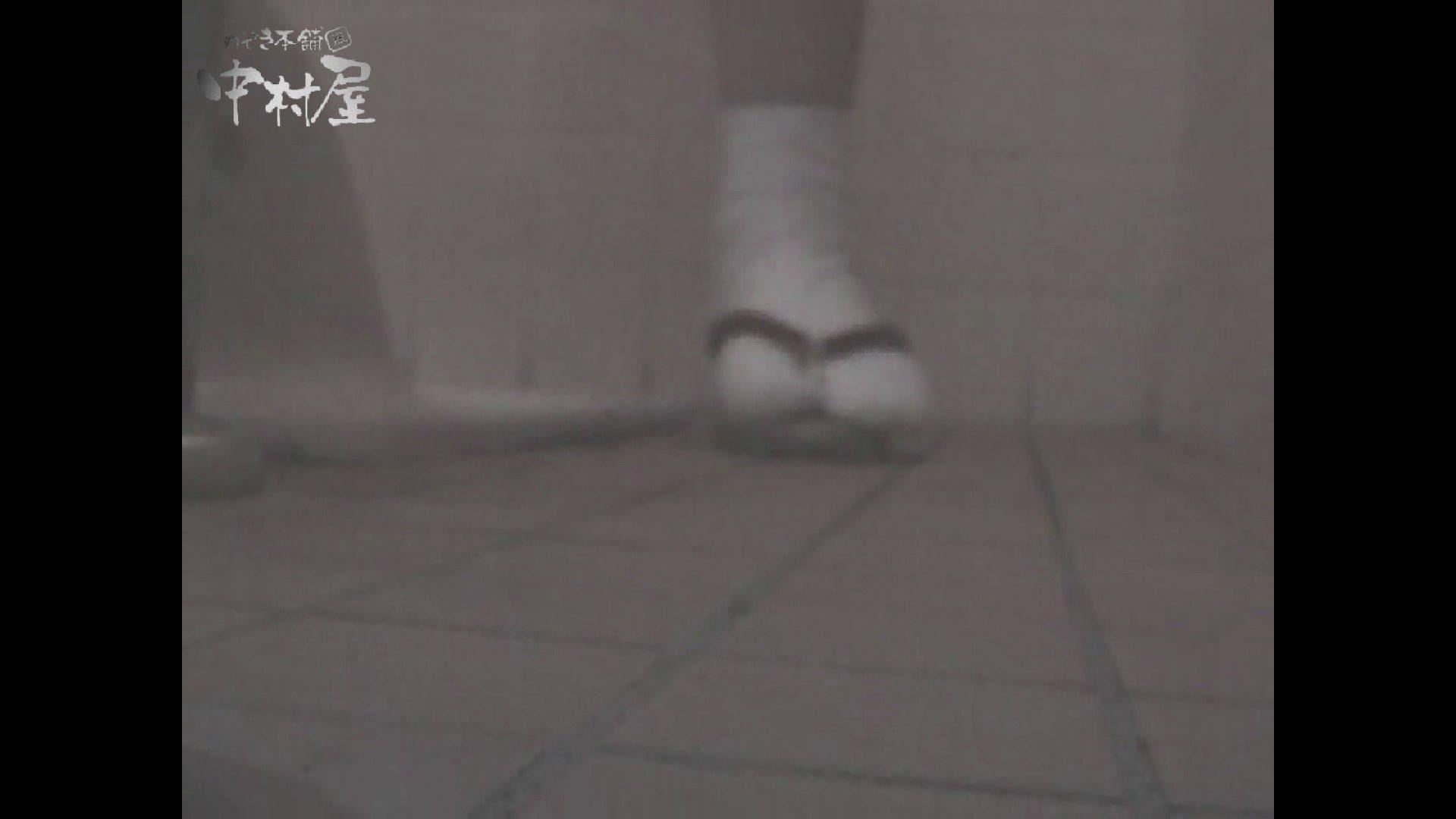 女子トイレ盗撮若い嬢編vol.11 黄金水 おめこ無修正動画無料 102枚 95