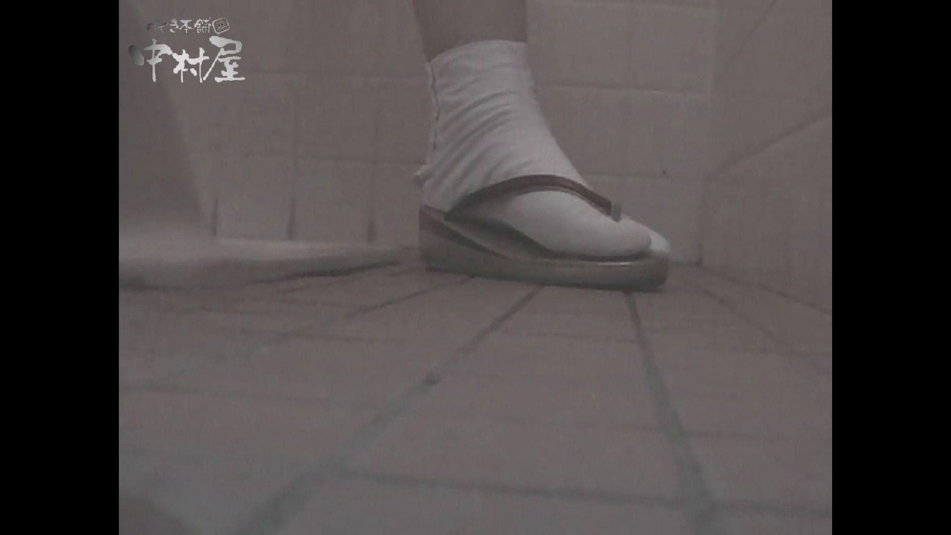女子トイレ盗撮若い嬢編vol.11 潜入   盗撮  102枚 100