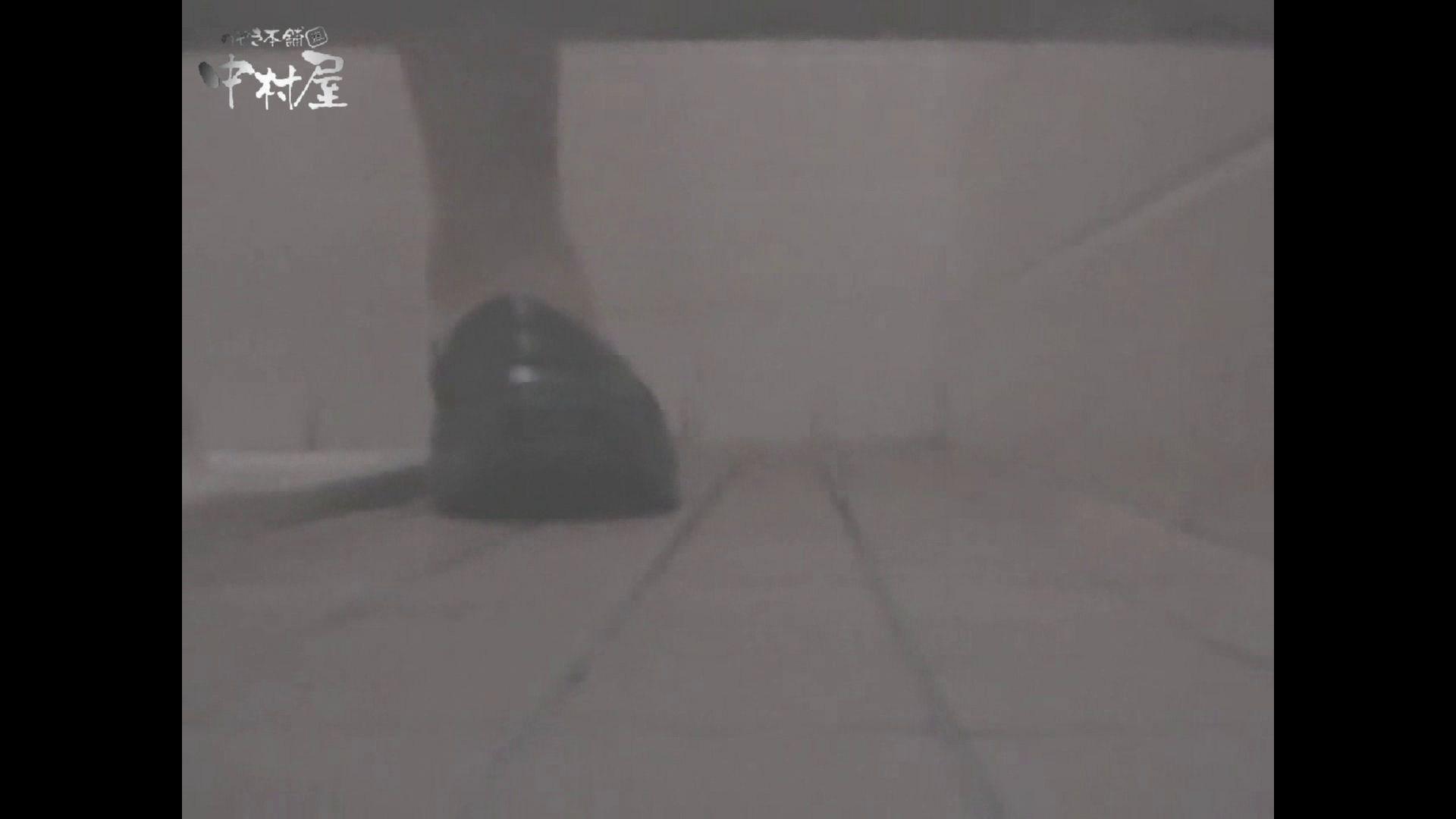女子トイレ盗撮若い嬢編vol.12 綺麗なOLたち オメコ無修正動画無料 97枚 35