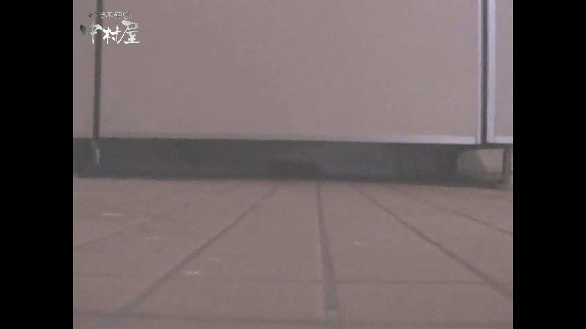 女子トイレ盗撮若い嬢編vol.12 厠 オマンコ無修正動画無料 97枚 51