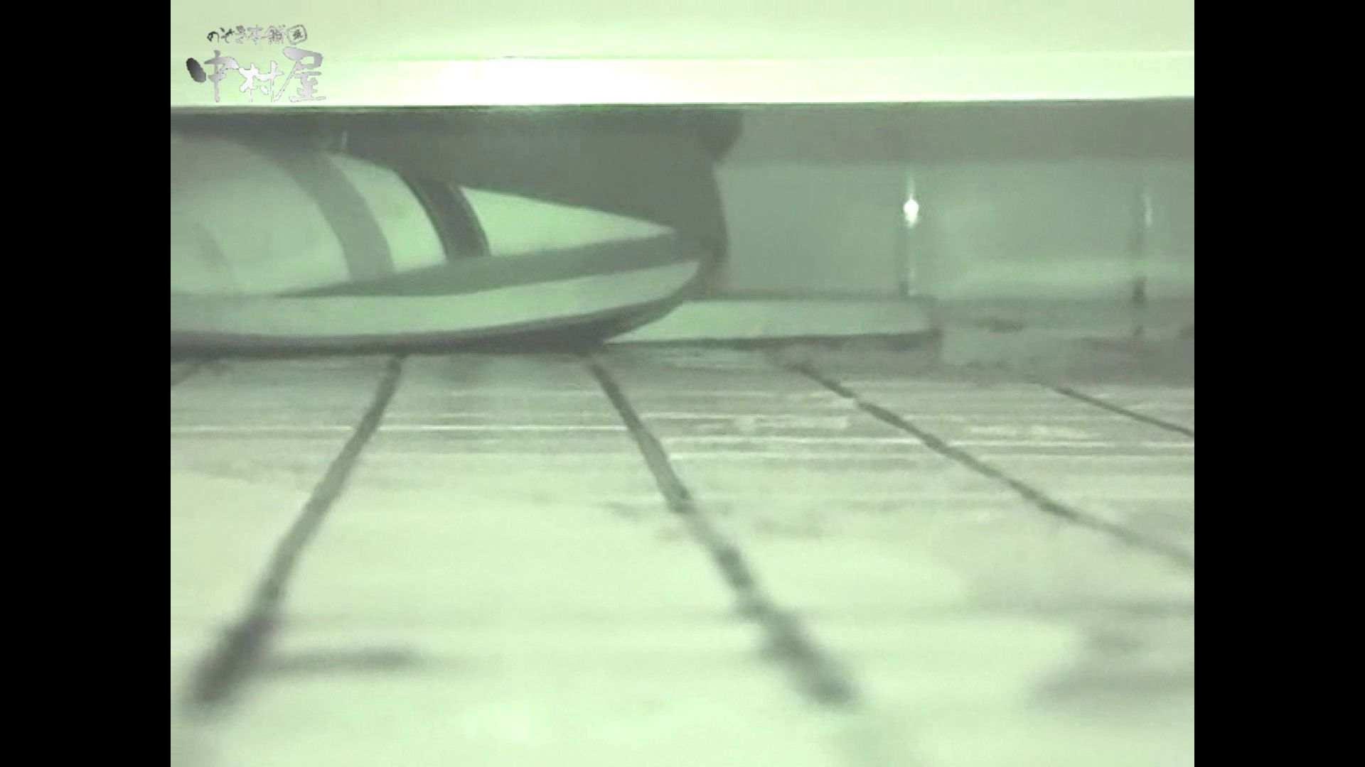 女子トイレ盗撮若い嬢編vol.12 オマンコ特別編 盗撮動画紹介 97枚 61