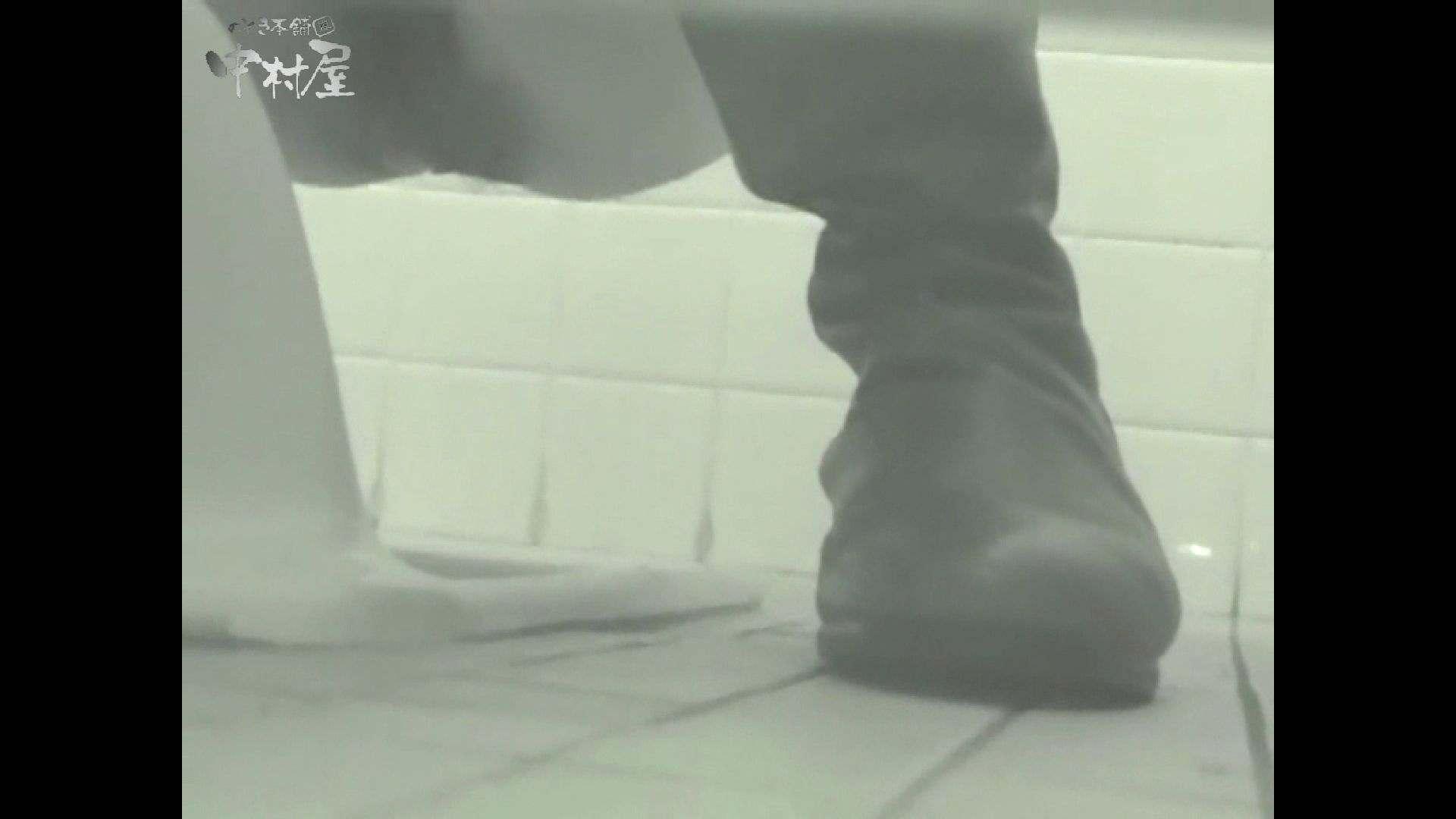 女子トイレ盗撮若い嬢編vol.15 女子トイレ特別編 隠し撮りオマンコ動画紹介 91枚 26
