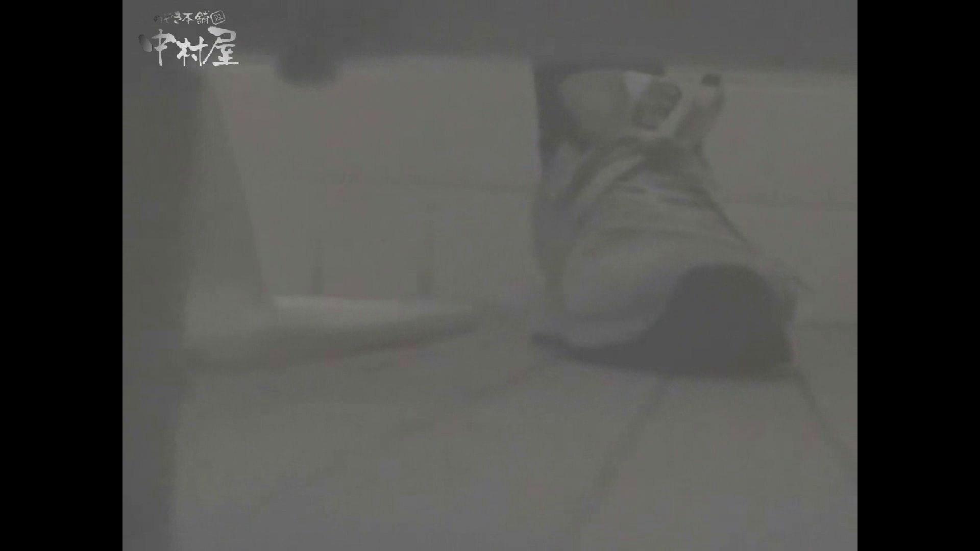 女子トイレ盗撮若い嬢編vol.15 盗撮 おめこ無修正動画無料 91枚 30