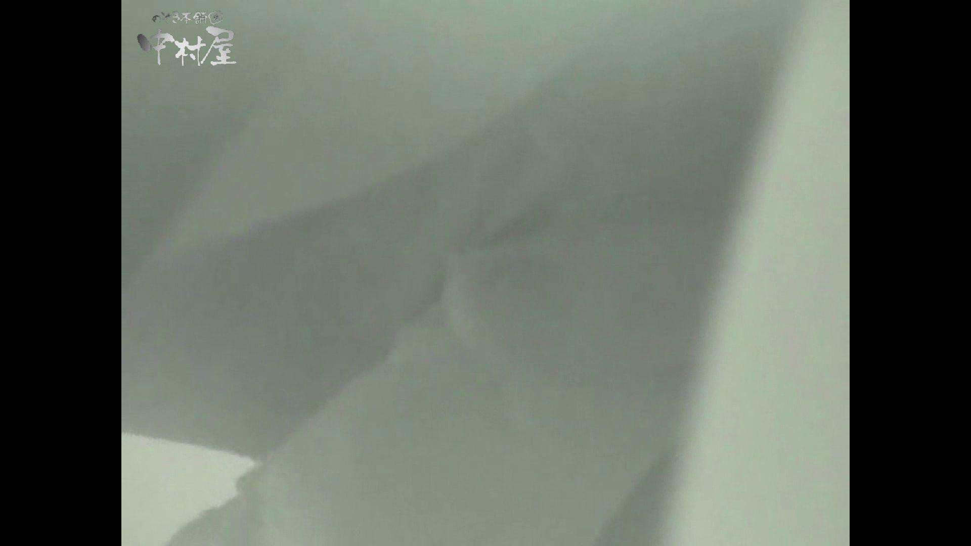 女子トイレ盗撮若い嬢編vol.15 トイレ のぞき動画画像 91枚 66