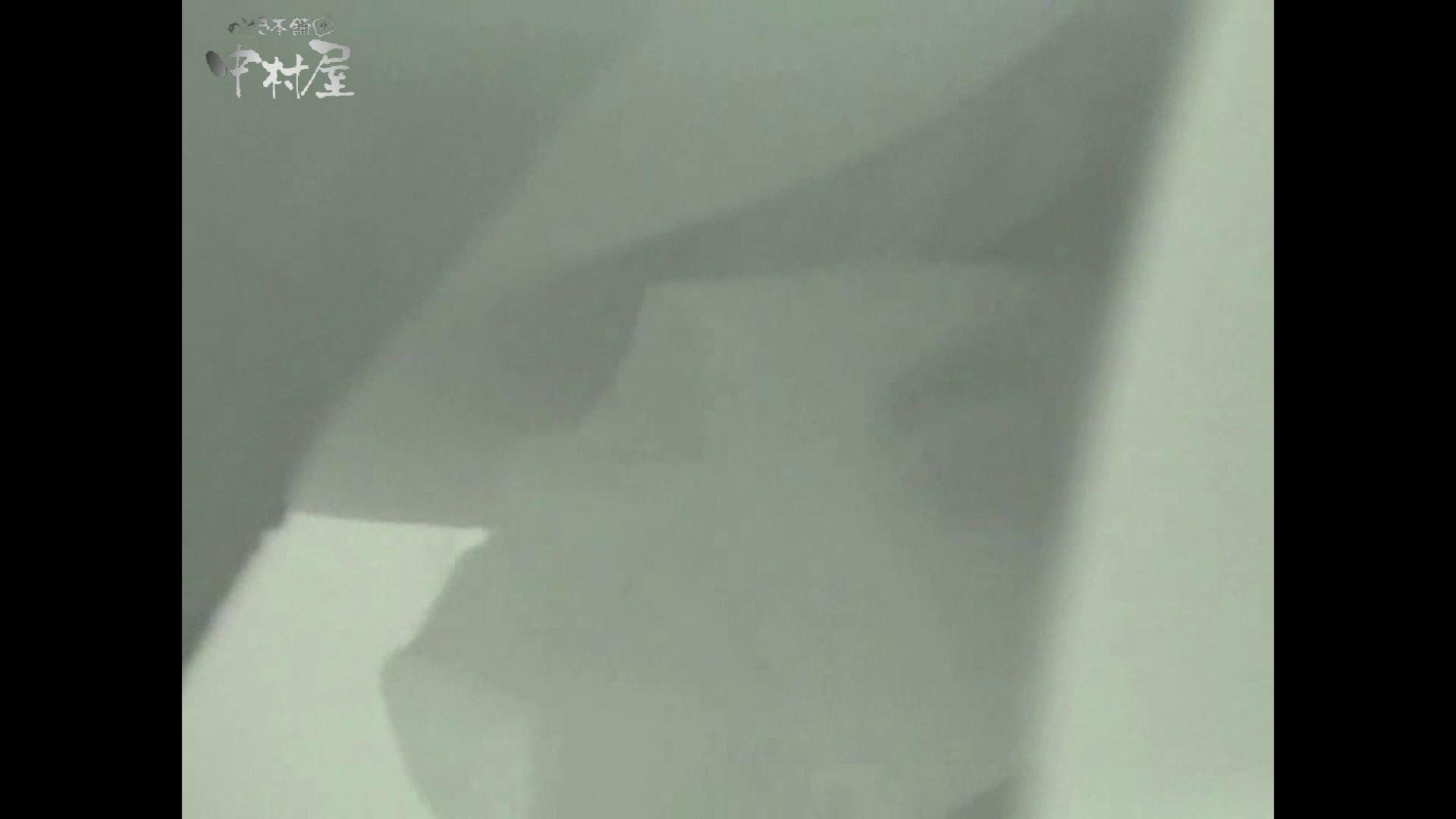 女子トイレ盗撮若い嬢編vol.15 綺麗なOLたち | 厠  91枚 78