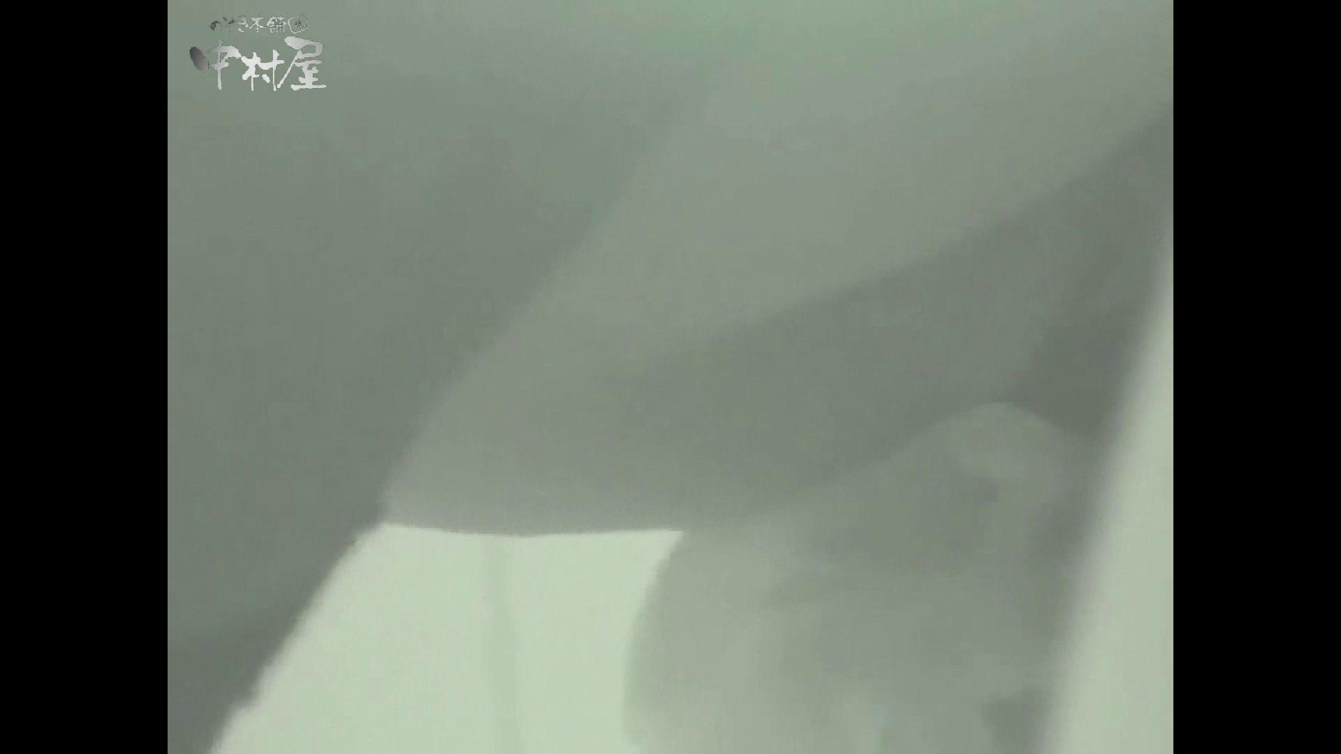 女子トイレ盗撮若い嬢編vol.15 トイレ のぞき動画画像 91枚 80