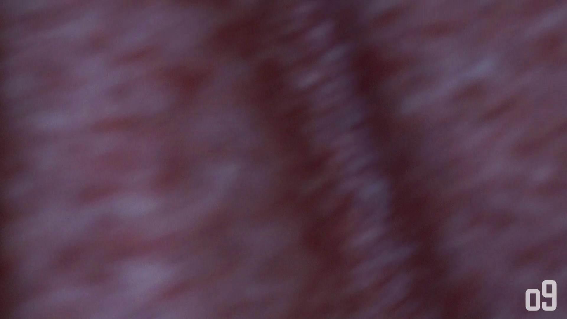 【一回目】vol.4 ヌードになってもらい舐めるように身体を撮影 綺麗なOLたち | 0  111枚 39