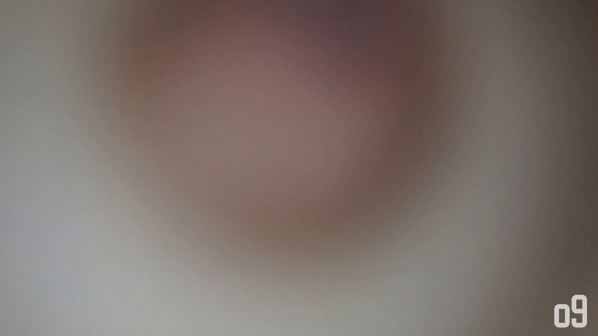 【一回目】vol.4 ヌードになってもらい舐めるように身体を撮影 綺麗なOLたち | 0  111枚 101