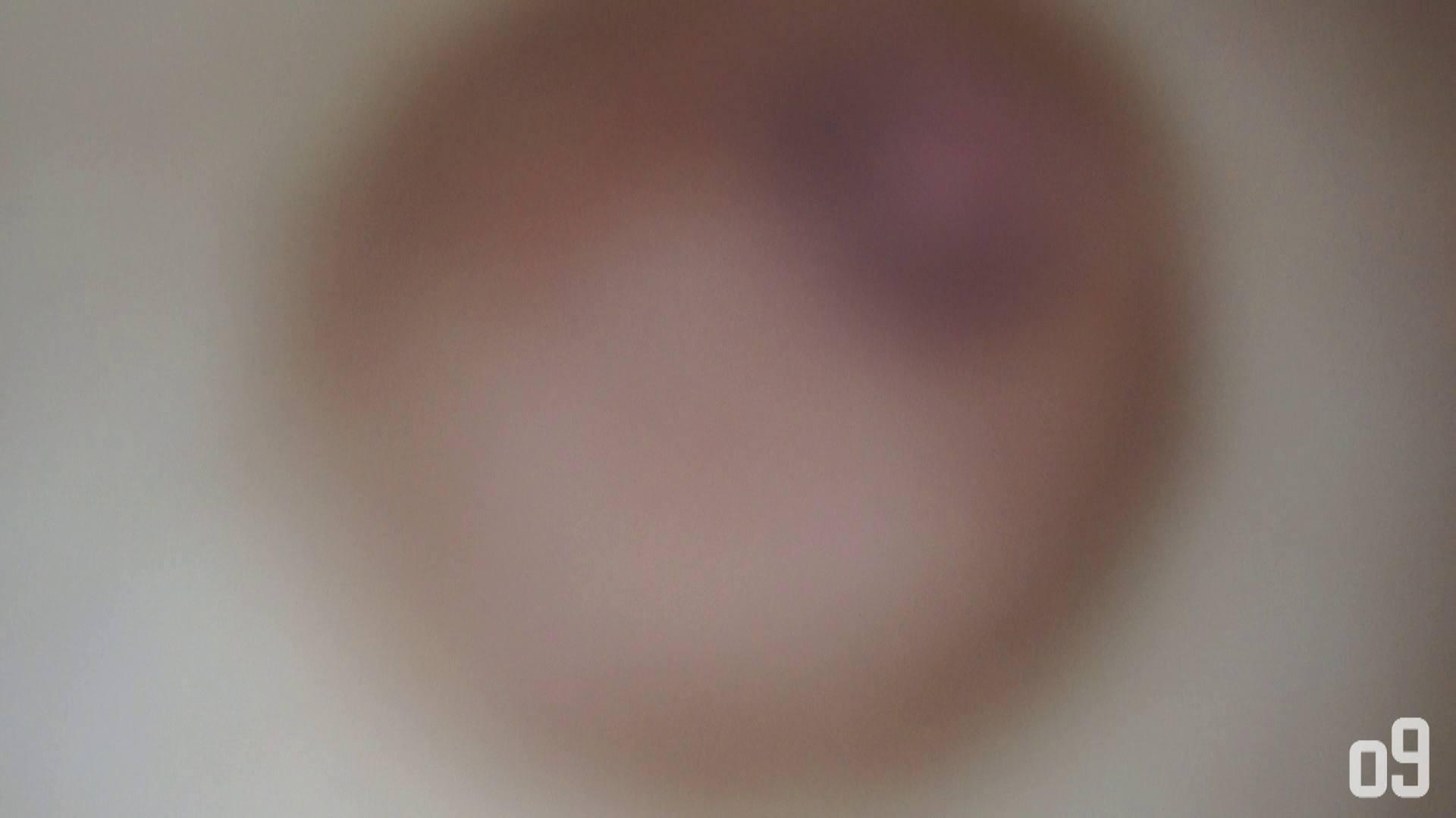 【一回目】vol.4 ヌードになってもらい舐めるように身体を撮影 綺麗なOLたち  111枚 102