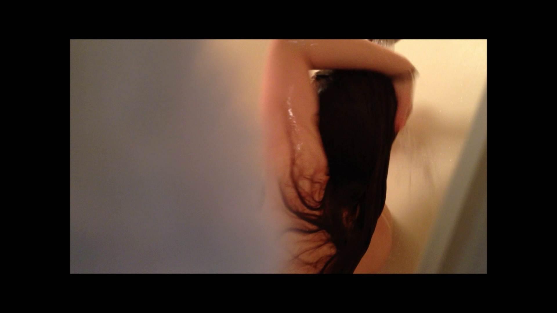 09(9日目)彼女も風呂を撮られるのに慣れてきたような・・・ マンコ特別編 | 盗撮  81枚 21