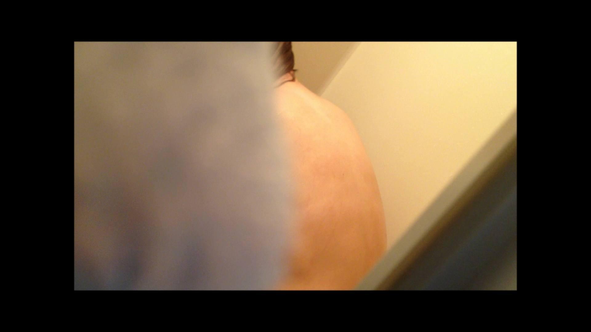 09(9日目)彼女も風呂を撮られるのに慣れてきたような・・・ おまんこ特別編 ワレメ動画紹介 81枚 39