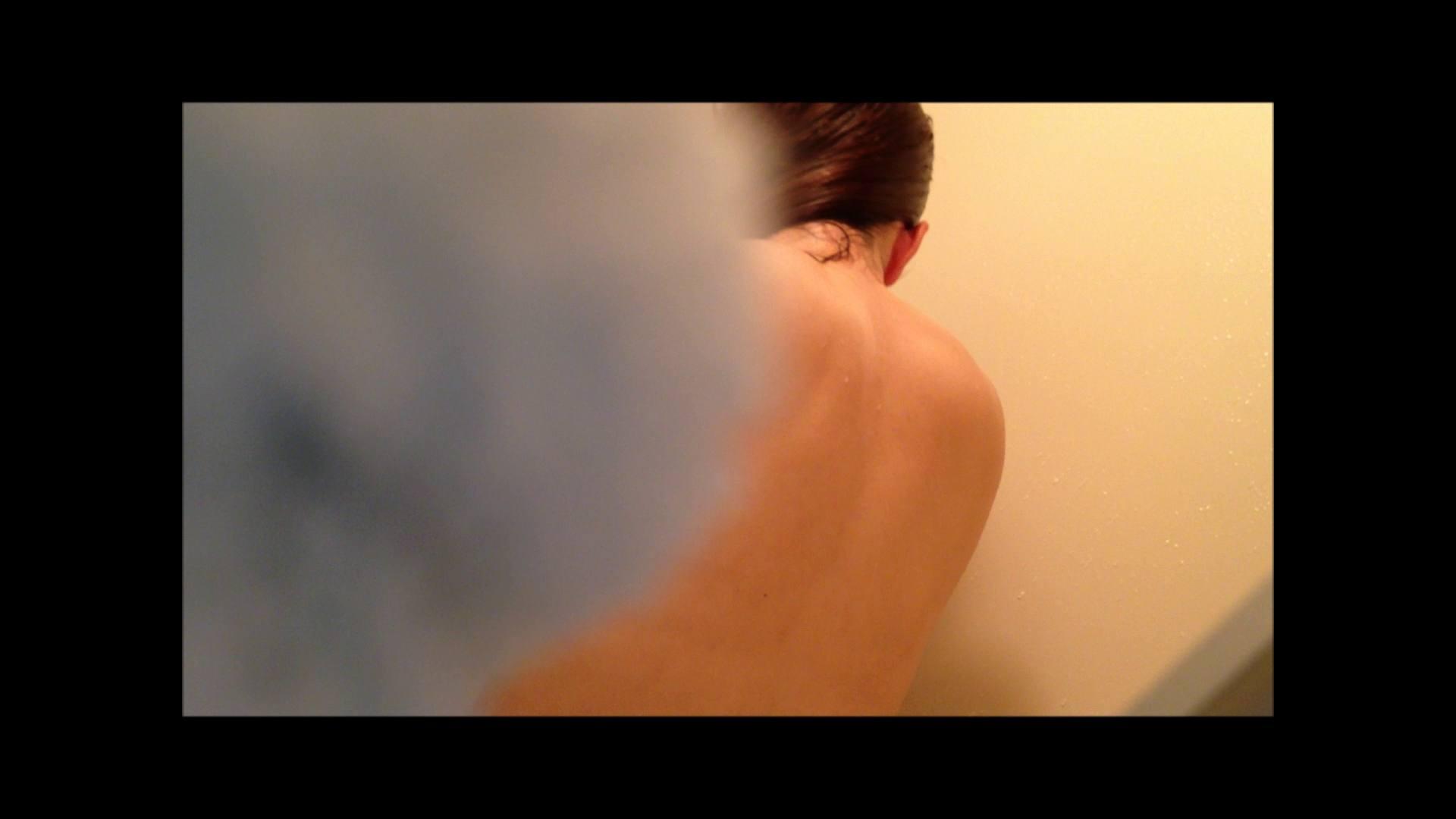 09(9日目)彼女も風呂を撮られるのに慣れてきたような・・・ マンコ特別編 | 盗撮  81枚 51