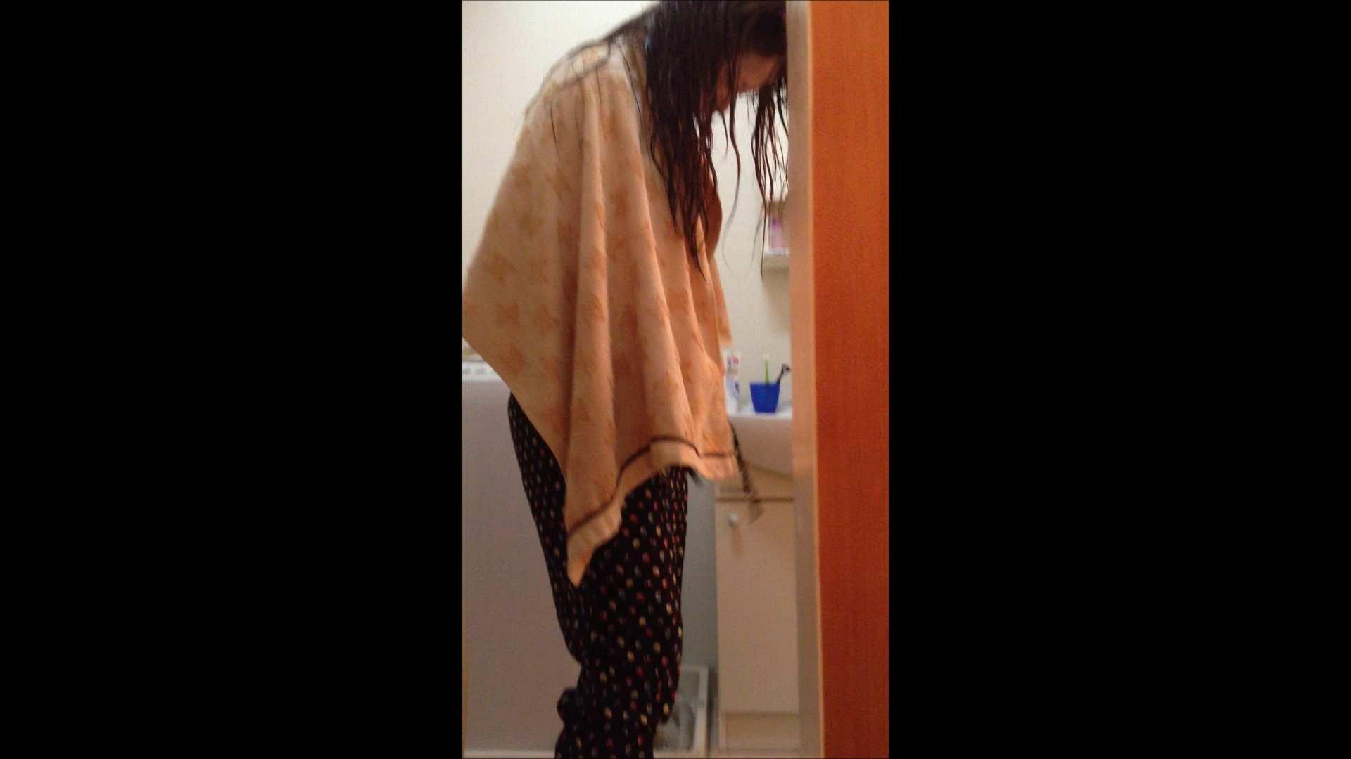 09(9日目)彼女も風呂を撮られるのに慣れてきたような・・・ マンコ特別編 | 盗撮  81枚 81