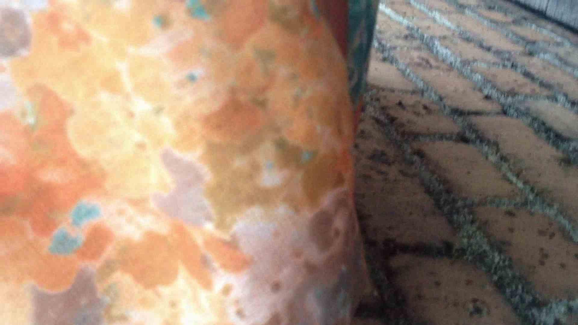 10(10日目)彼女の足を接写で! 接写   0  52枚 1