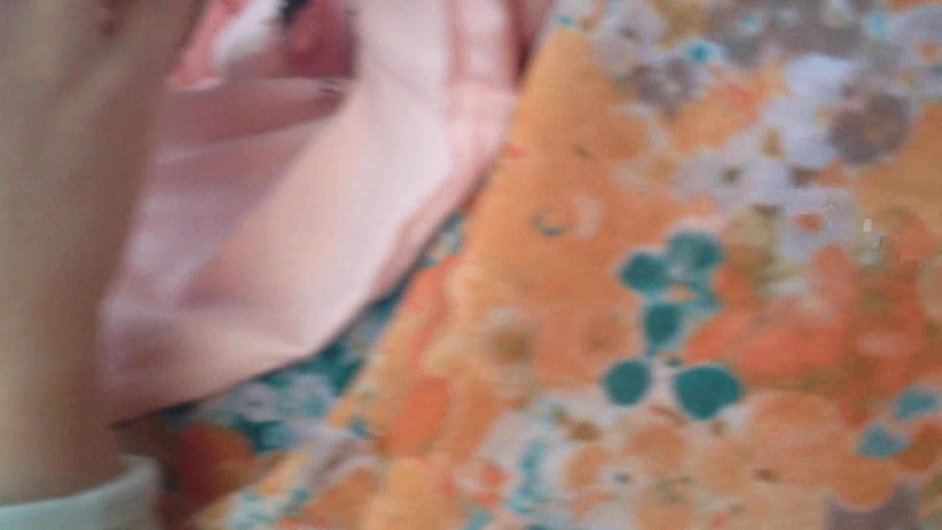 10(10日目)彼女の足を接写で! 接写   0  52枚 31